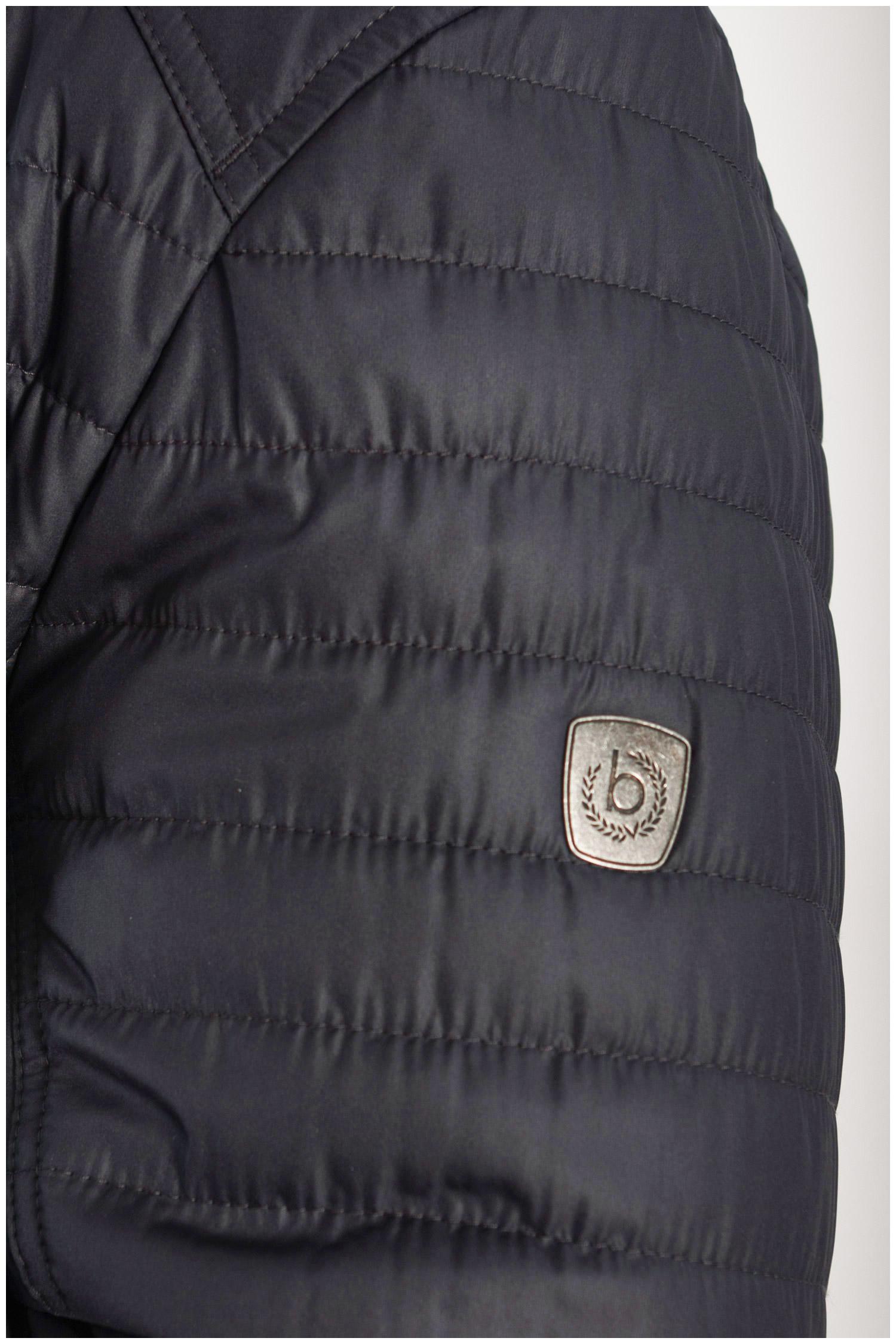 Abrigo, Chaquetones y Piel, 108223, MARINO   Zoom