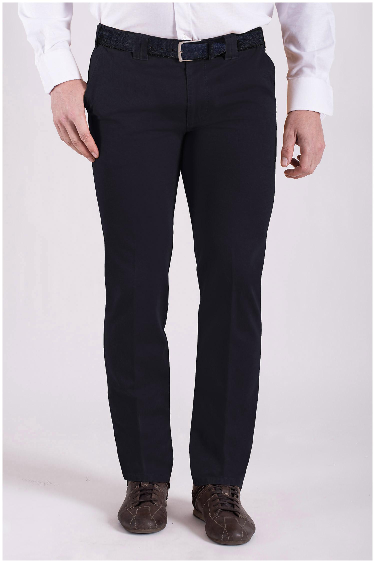 Pantalones, Sport, 108277, MARINO | Zoom
