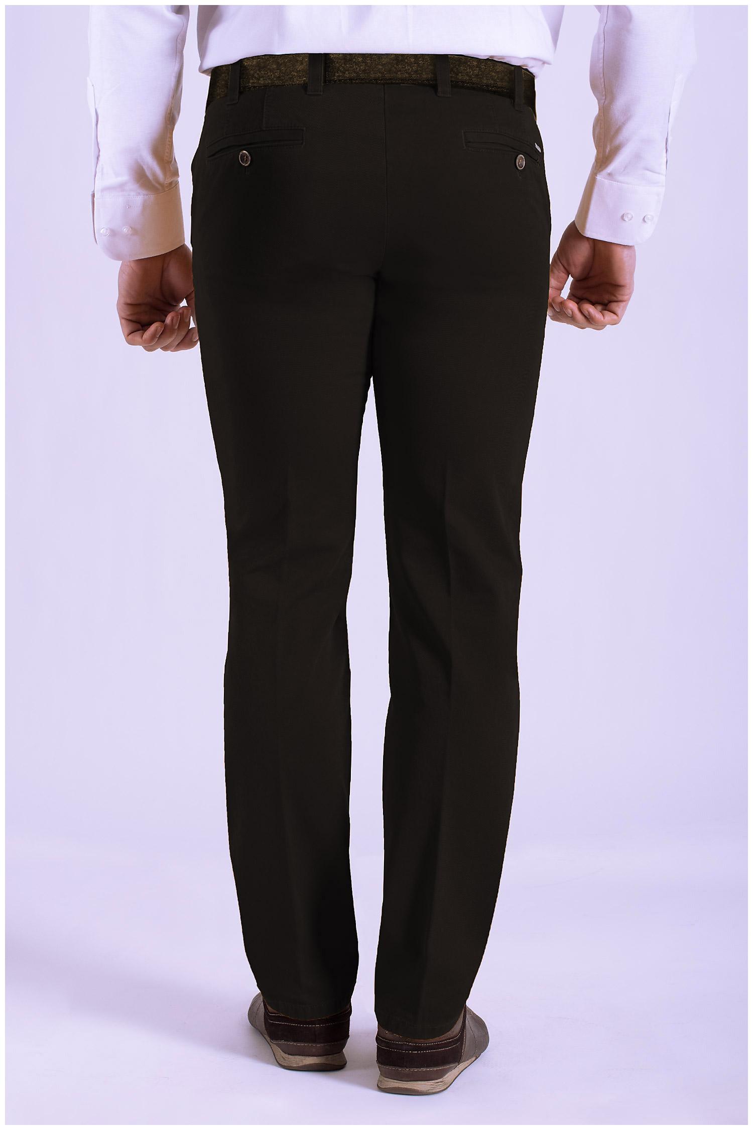 Pantalones, Sport, 108277, ANTRACITA | Zoom