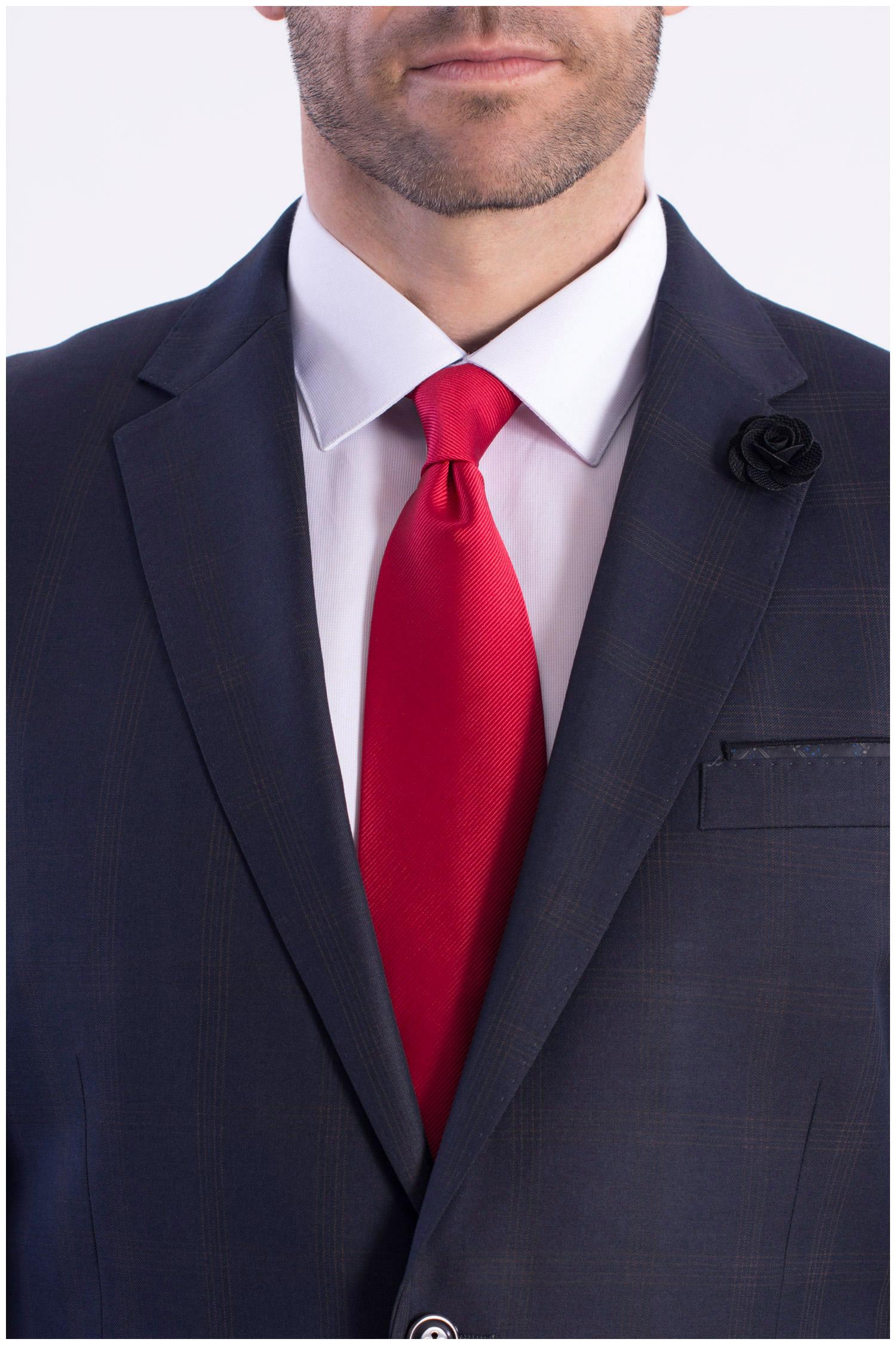 Sastrería, Trajes de Vestir, 108281, MARENGO | Zoom