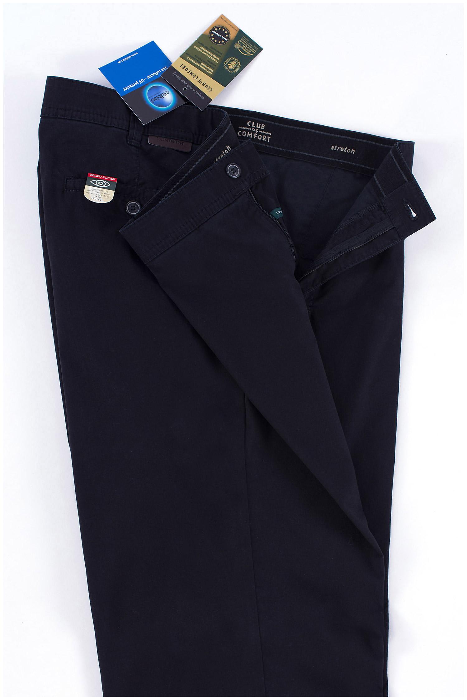 Pantalones, Sport, 108358, NEGRO | Zoom