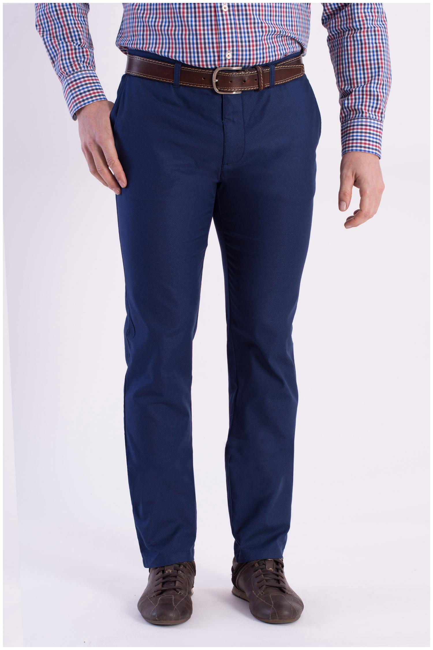Pantalones, Sport, 108364, NOCHE   Zoom