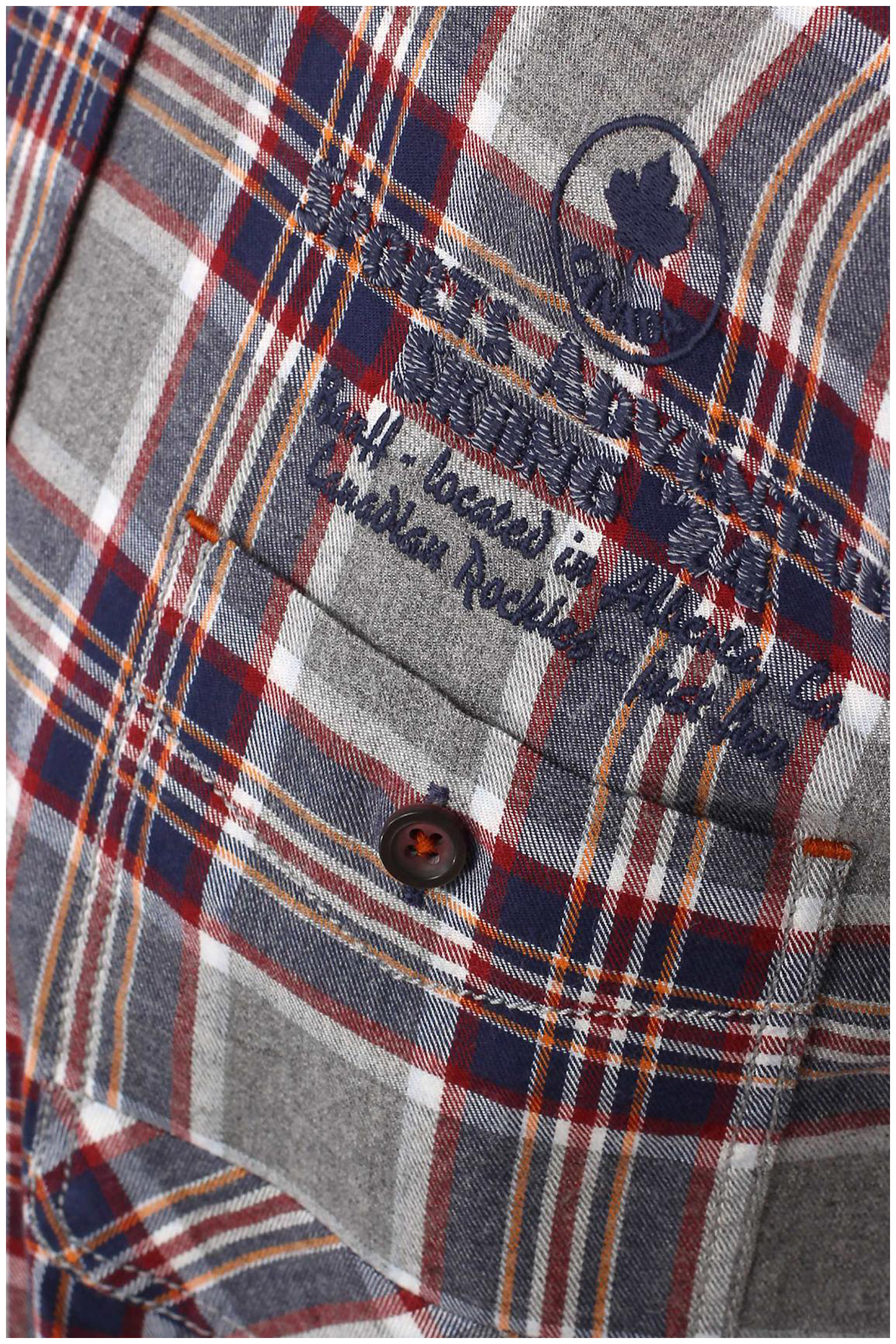 Camisas, Sport Manga Larga, 108377, GRIS MEDIO | Zoom