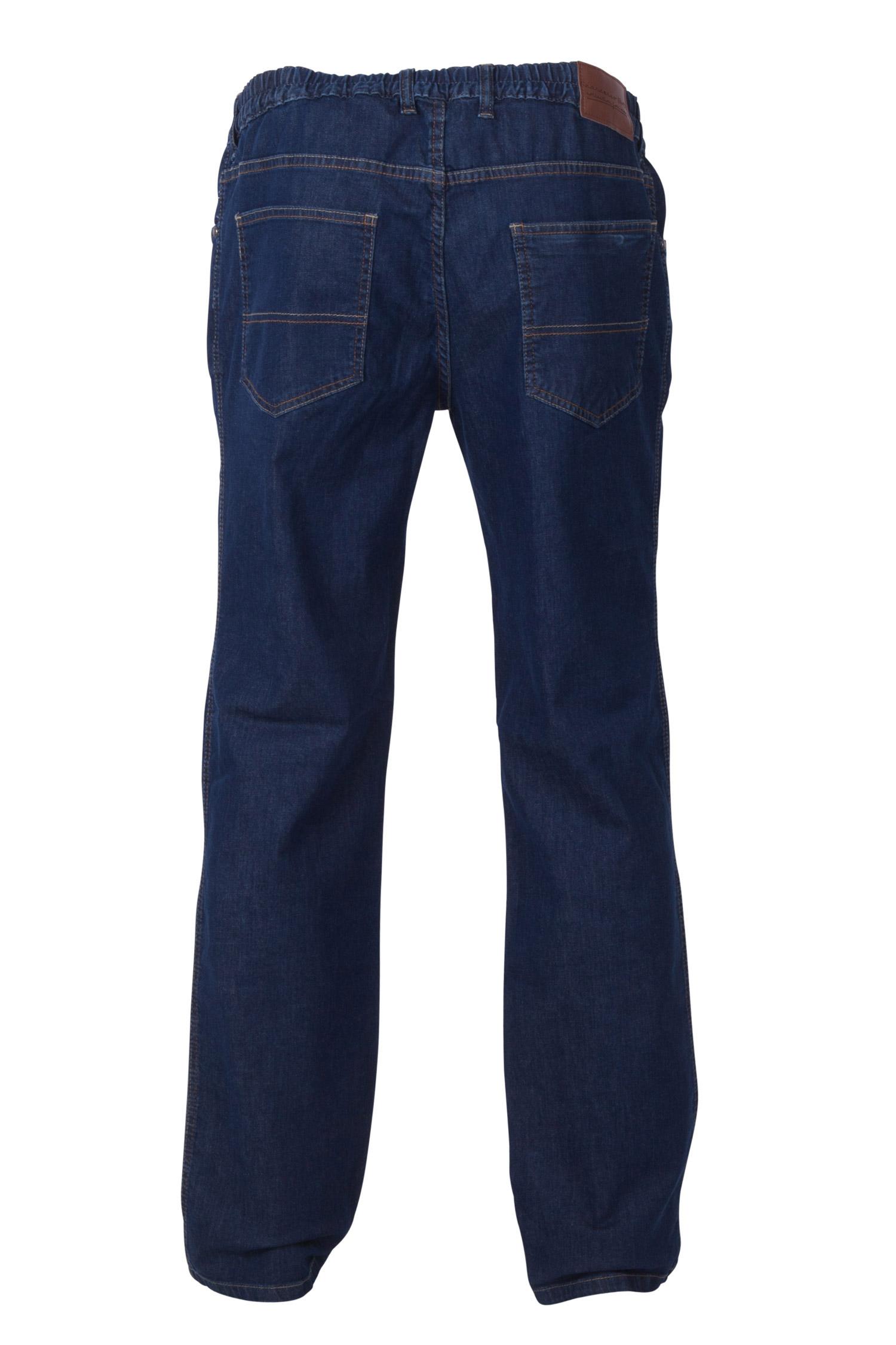 Pantalones, Vaqueros, 108384, INDIGO | Zoom