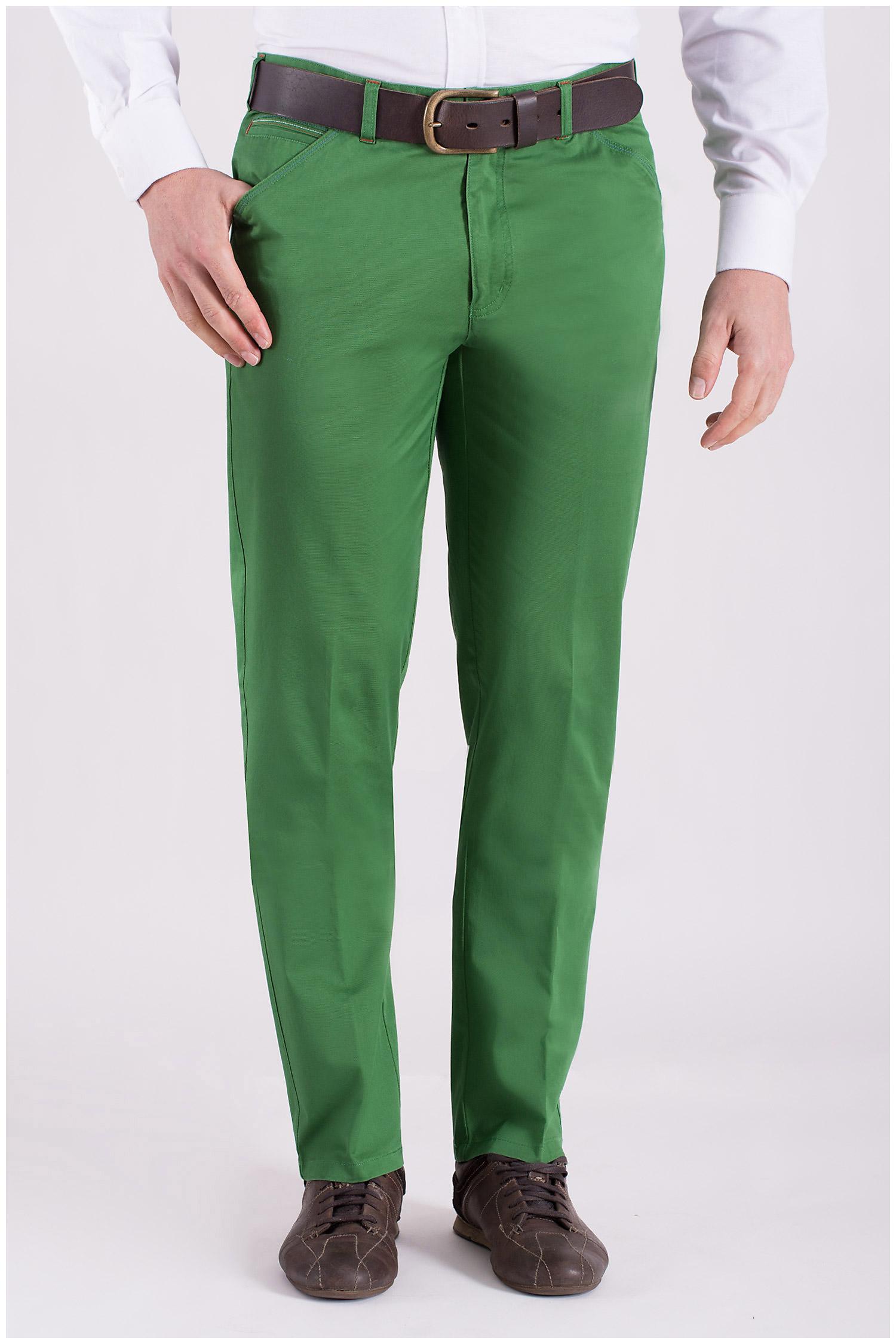 Pantalones, Sport, 108393, VERDE | Zoom