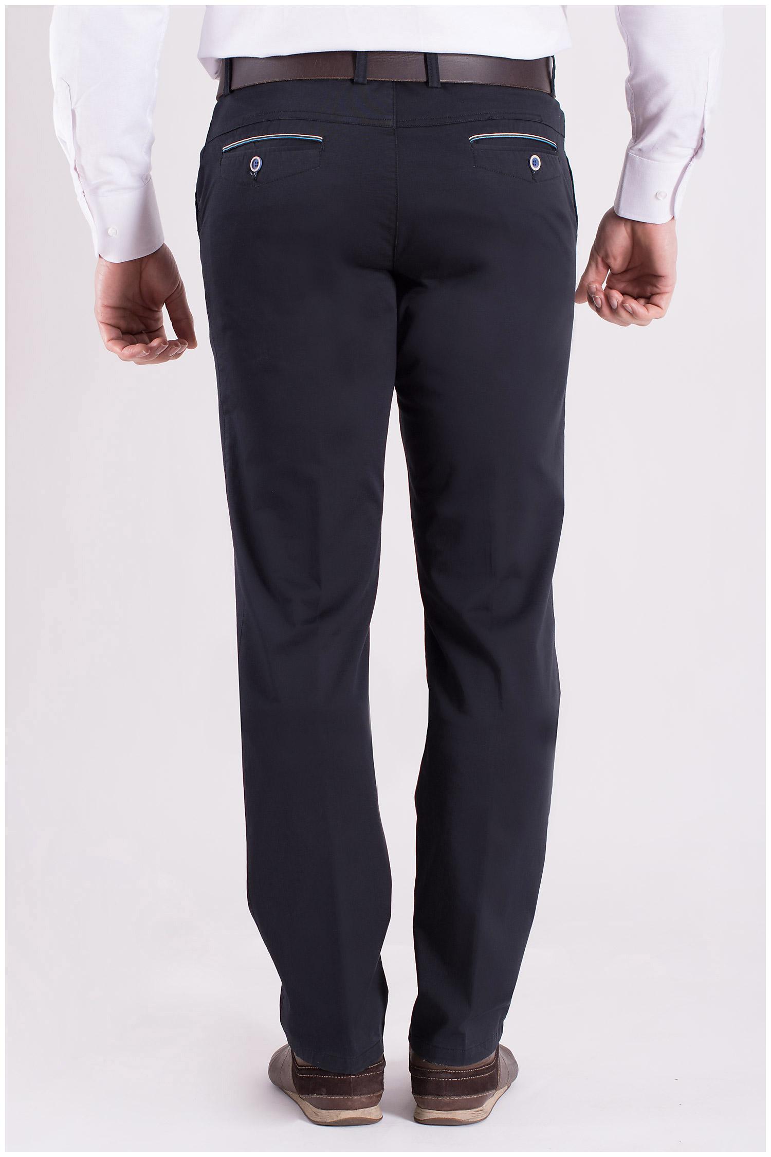 Pantalones, Sport, 108395, MARINO | Zoom