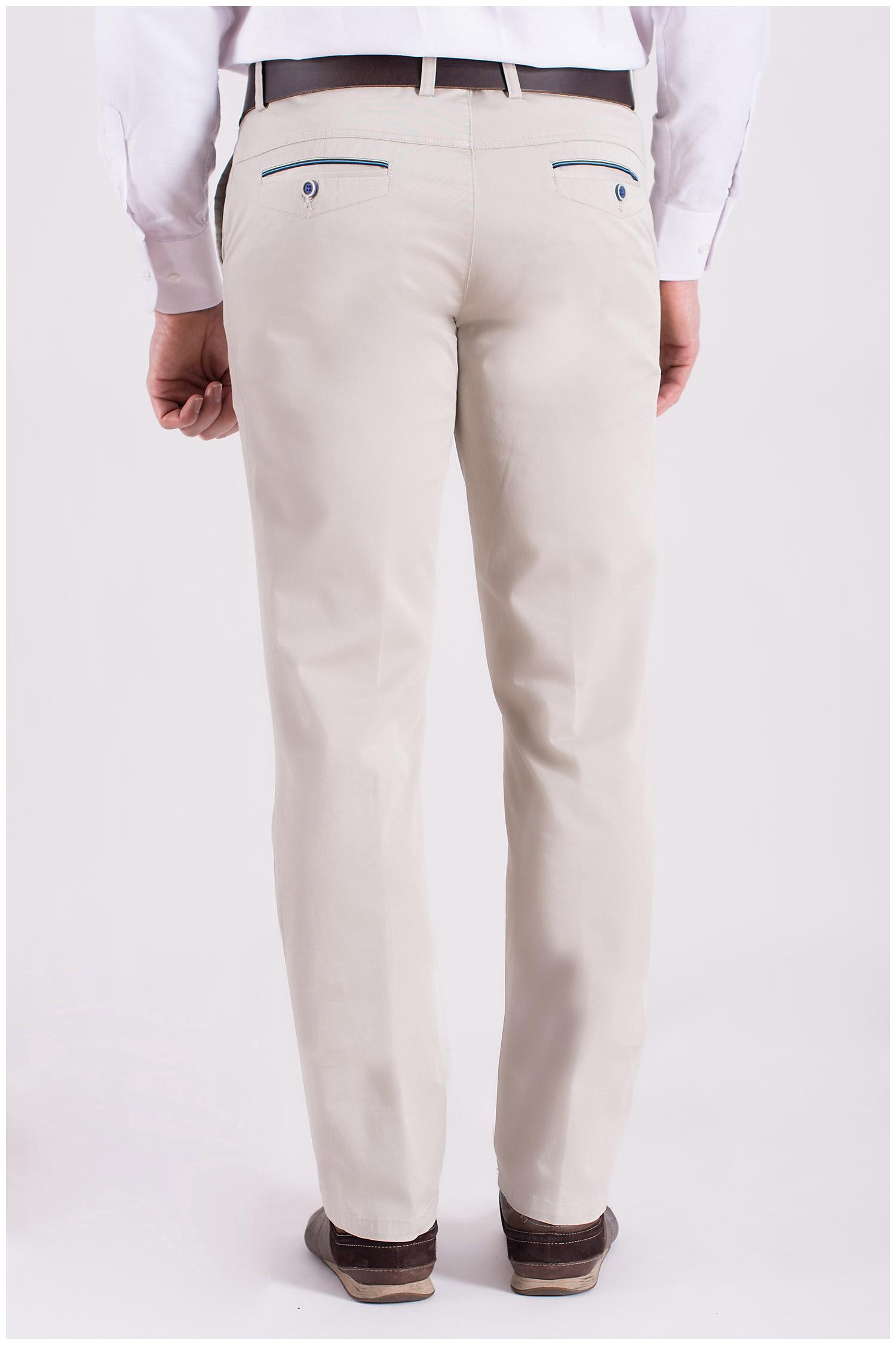 Pantalones, Sport, 108395, PIEDRA | Zoom