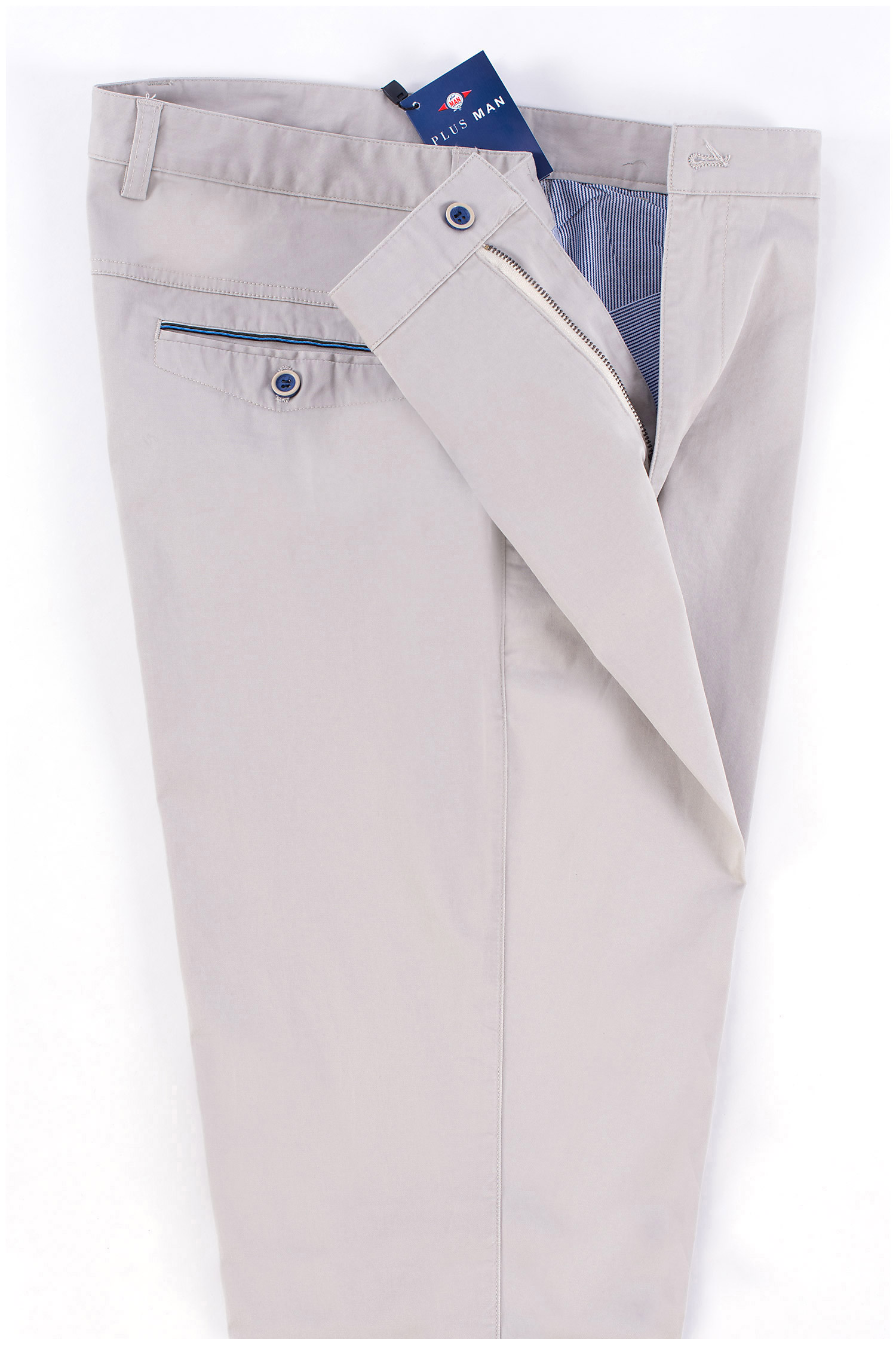 Pantalones, Sport, 108395, PIEDRA   Zoom