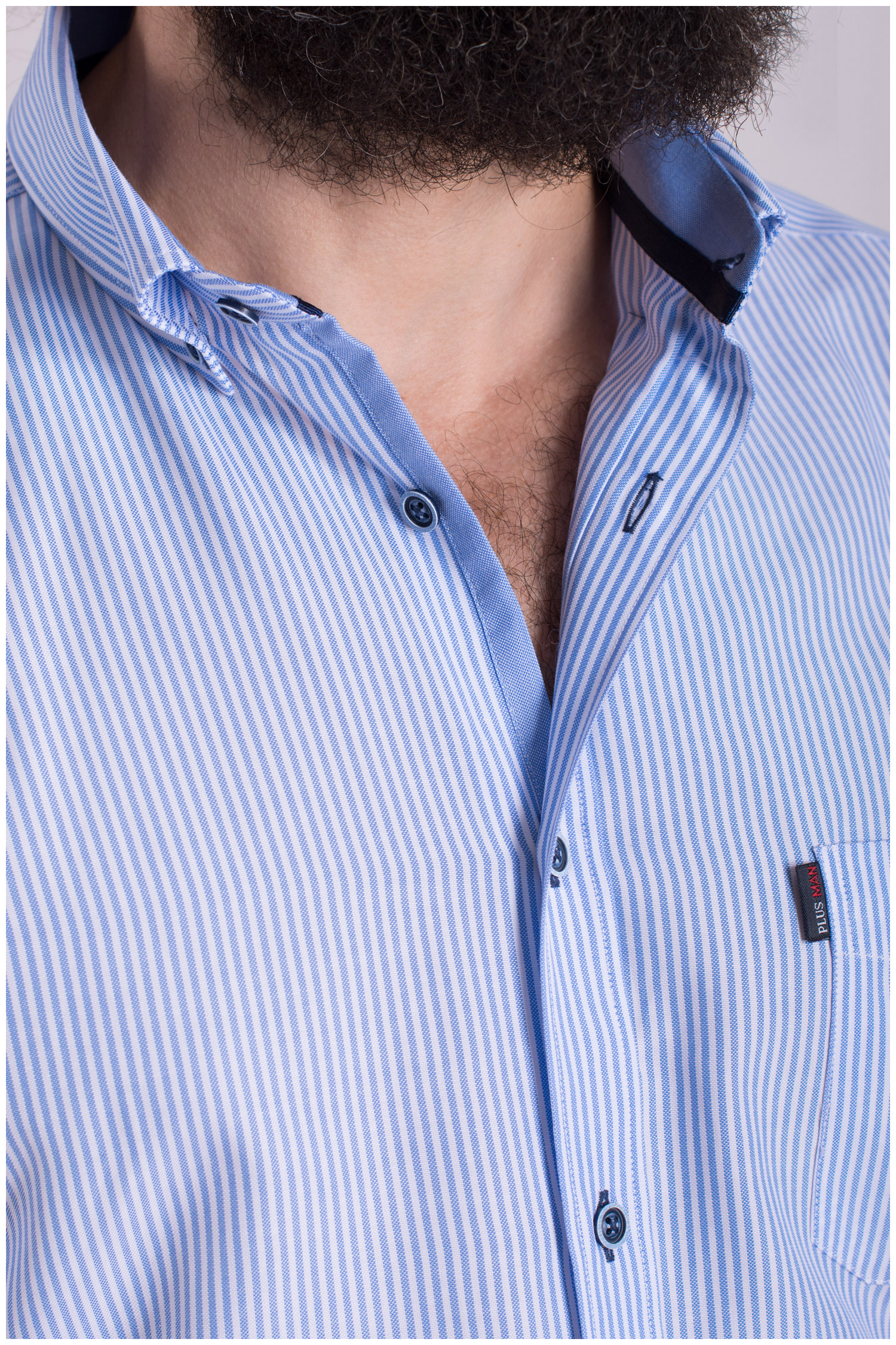 Camisas, Sport Manga Corta, 108427, DUCADOS | Zoom