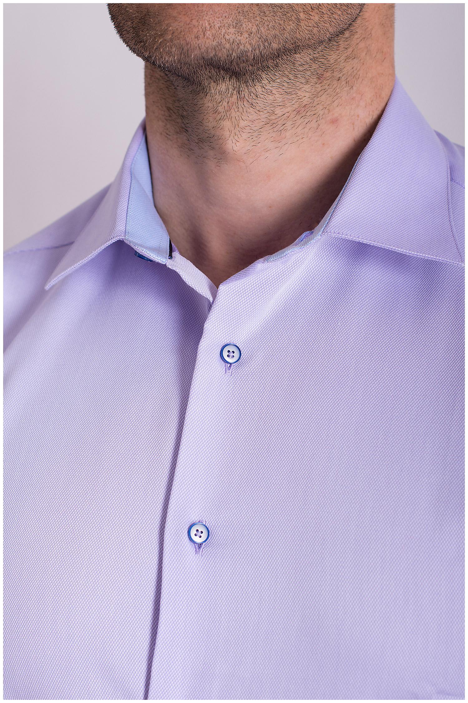 Camisas, Vestir Manga Larga, 108441, MALVA   Zoom