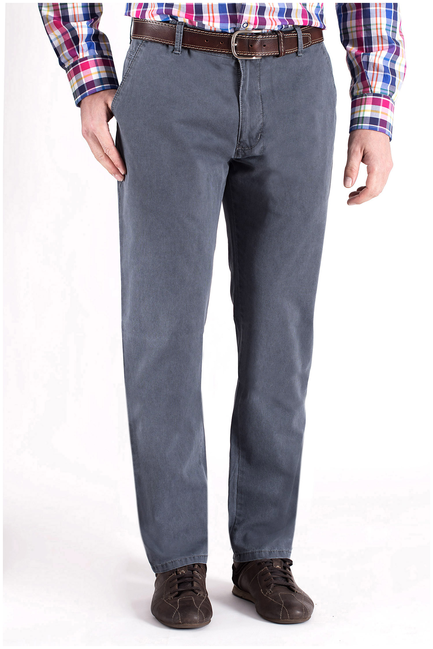 Pantalones, Sport, 108525, INDIGO | Zoom