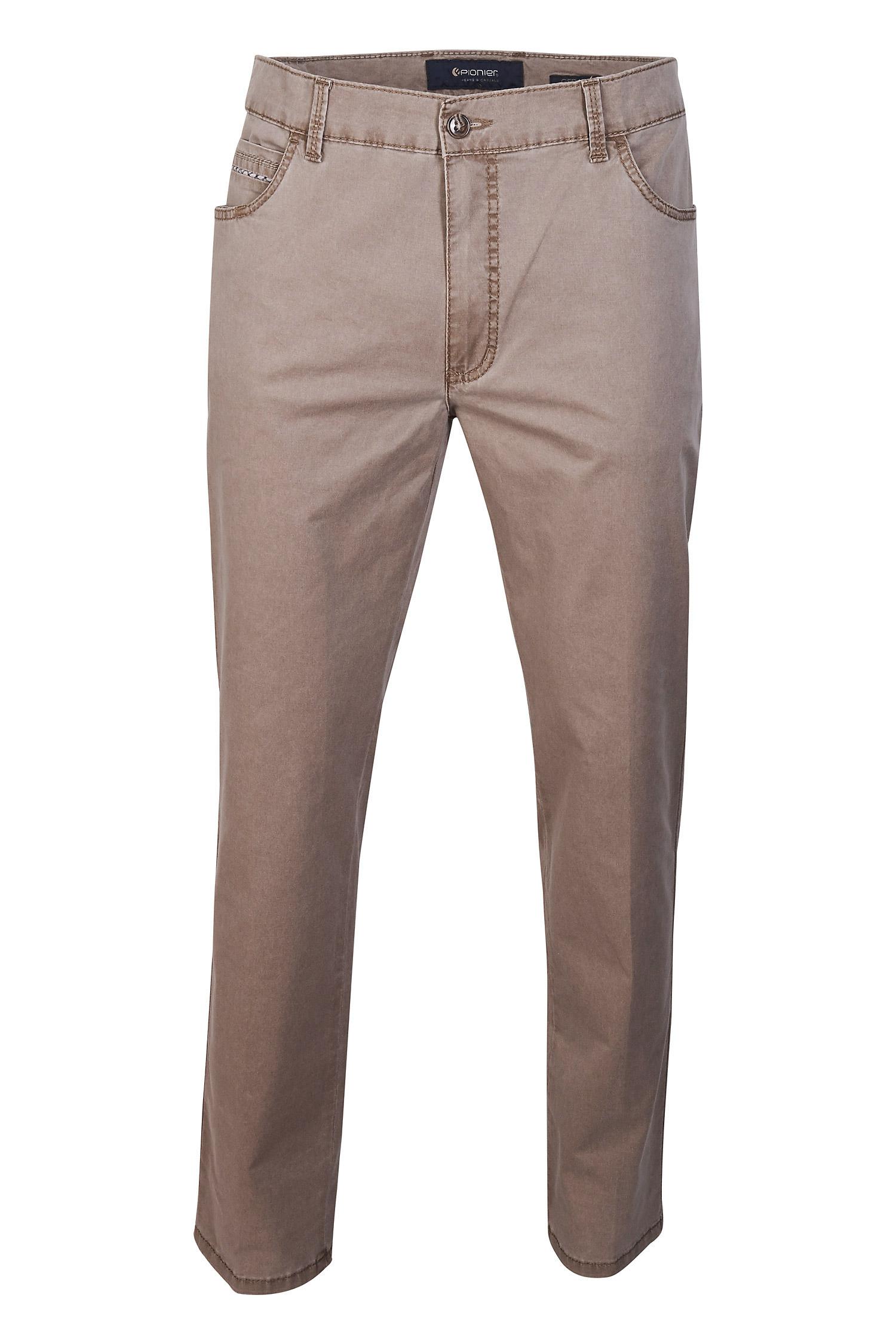 Pantalones, Sport, 108545, BEIGE | Zoom