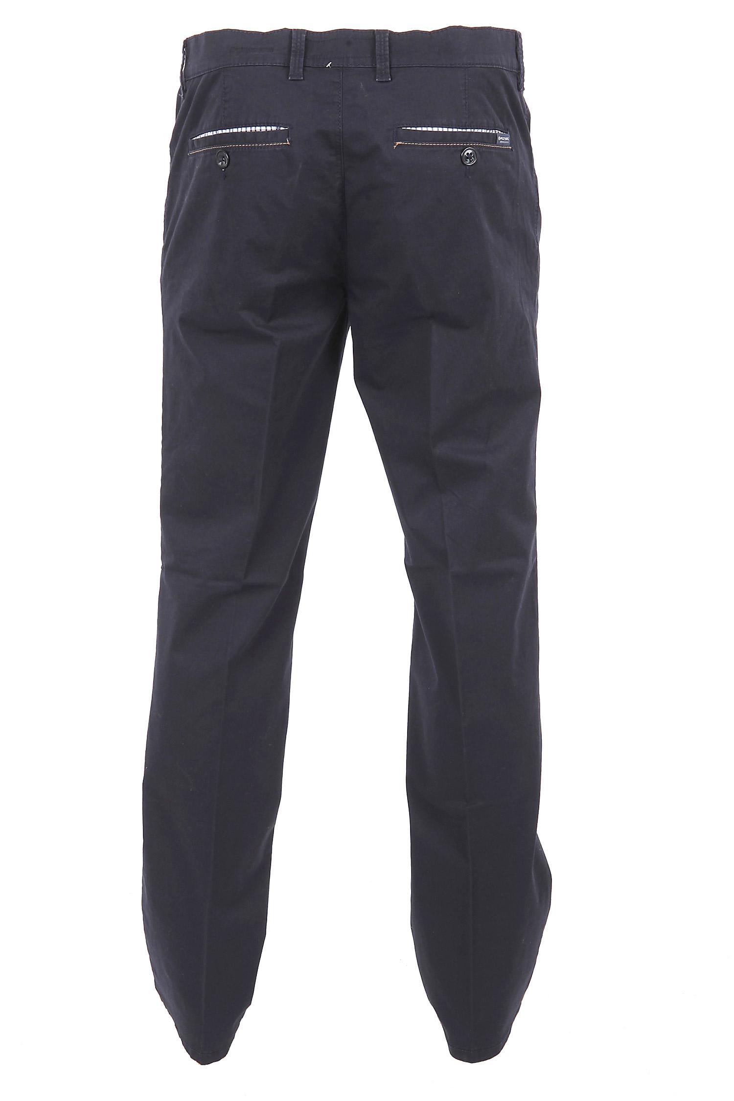 Pantalones, Sport, 108545, MARINO | Zoom
