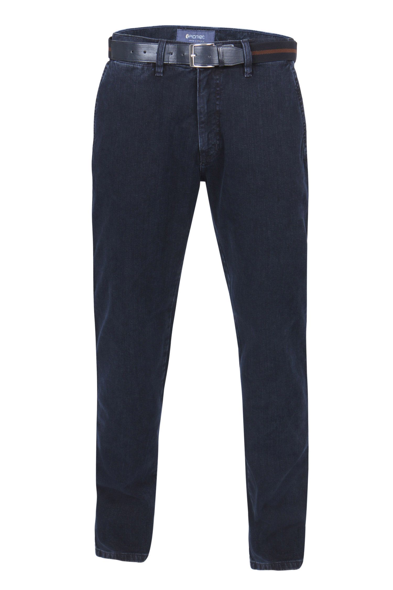 Pantalones, Sport, 108546, INDIGO | Zoom