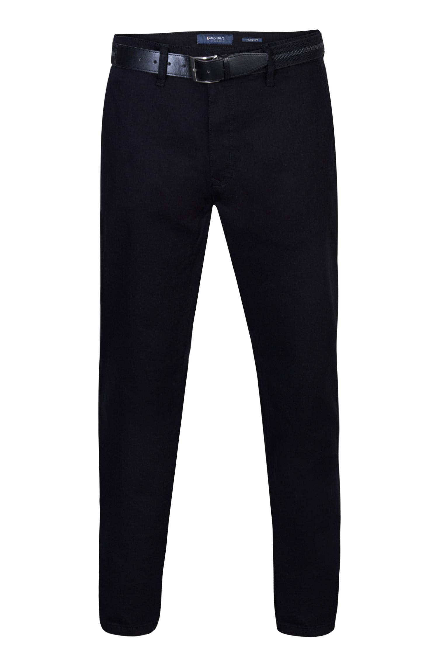 Pantalones, Sport, 108546, NEGRO | Zoom