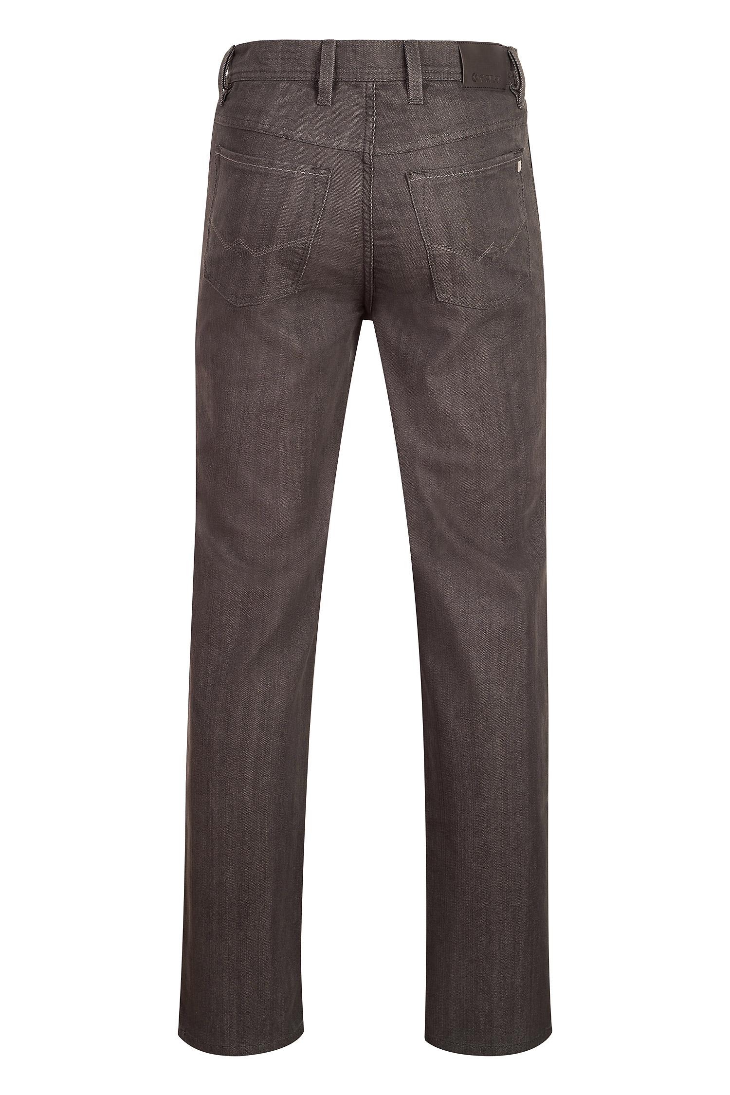 Pantalones, Sport, 108548, ANTRACITA | Zoom