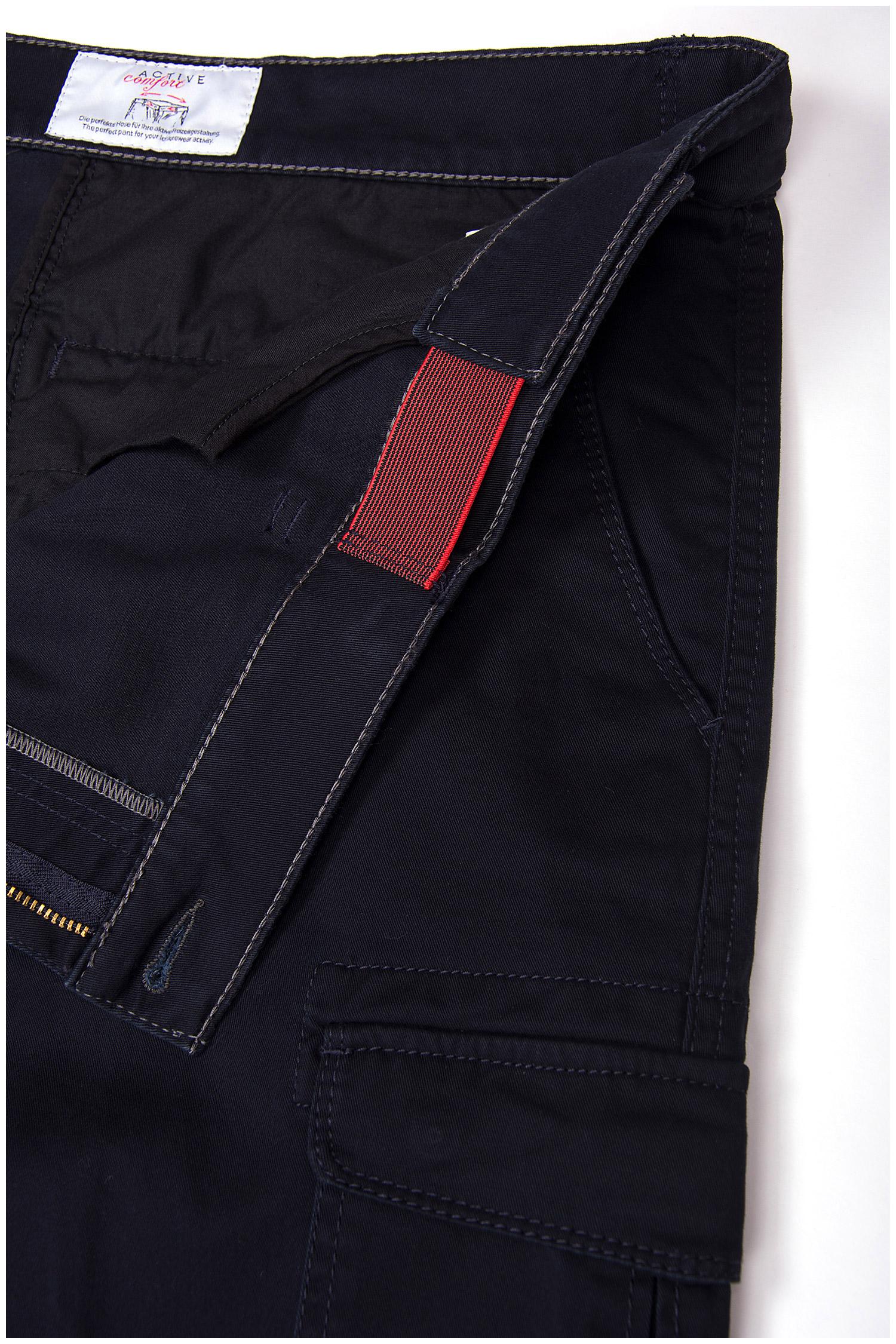 Pantalones, Sport, 108552, MARINO | Zoom