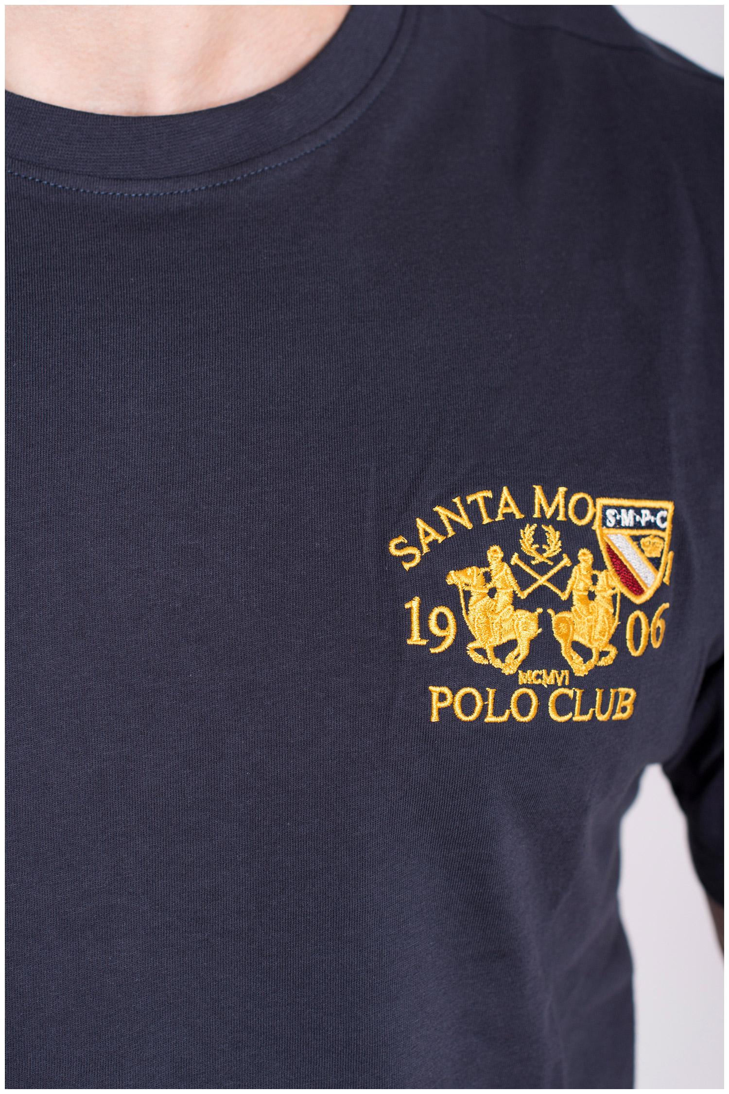 Sport, Camisetas M. Corta, 108587, MARINO | Zoom
