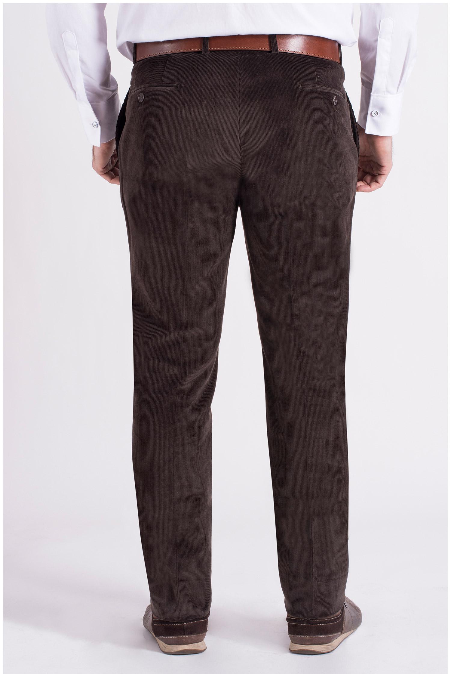 Pantalones, Sport, 108594, MARRON | Zoom