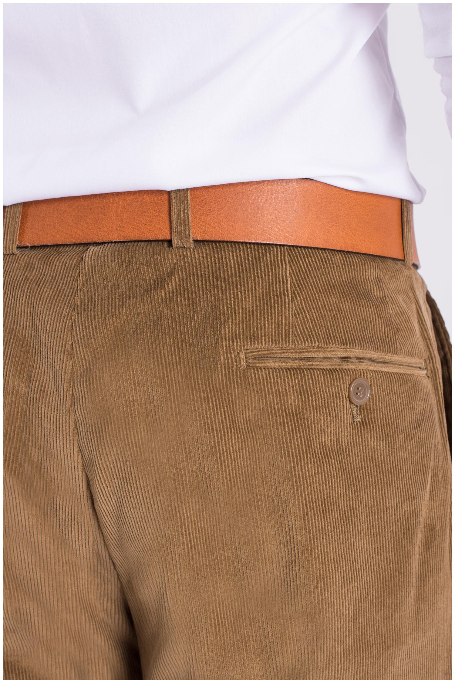 Pantalones, Sport, 108594, CAMEL | Zoom