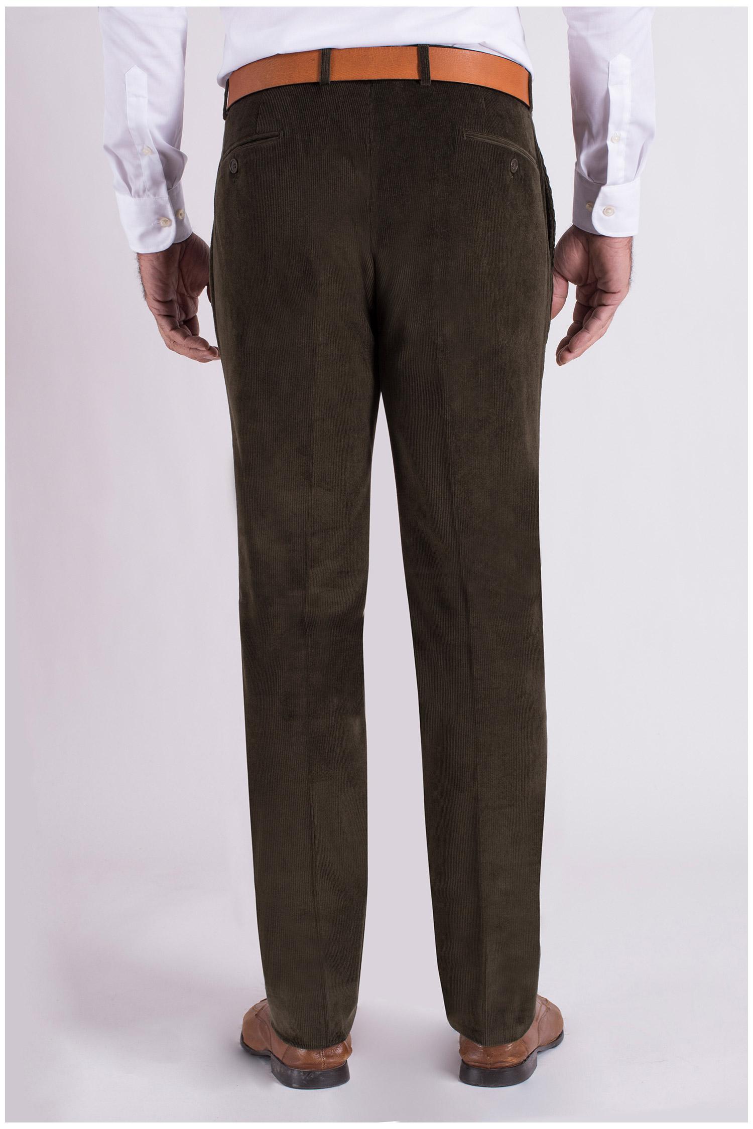 Pantalones, Sport, 108594, CAZA | Zoom