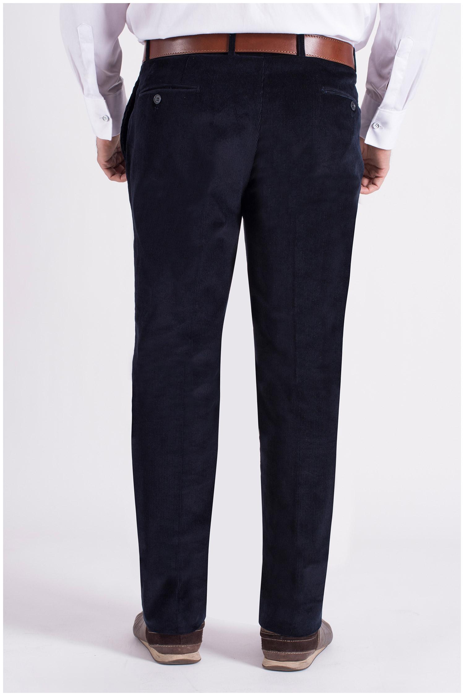 Pantalones, Sport, 108594, MARINO | Zoom