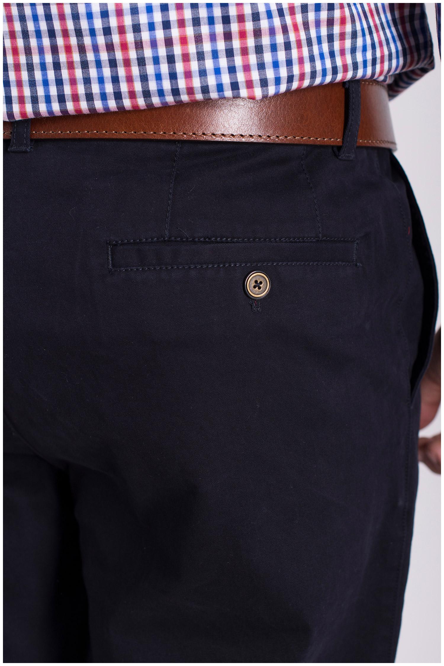 Pantalones, Sport, 108597, MARINO | Zoom