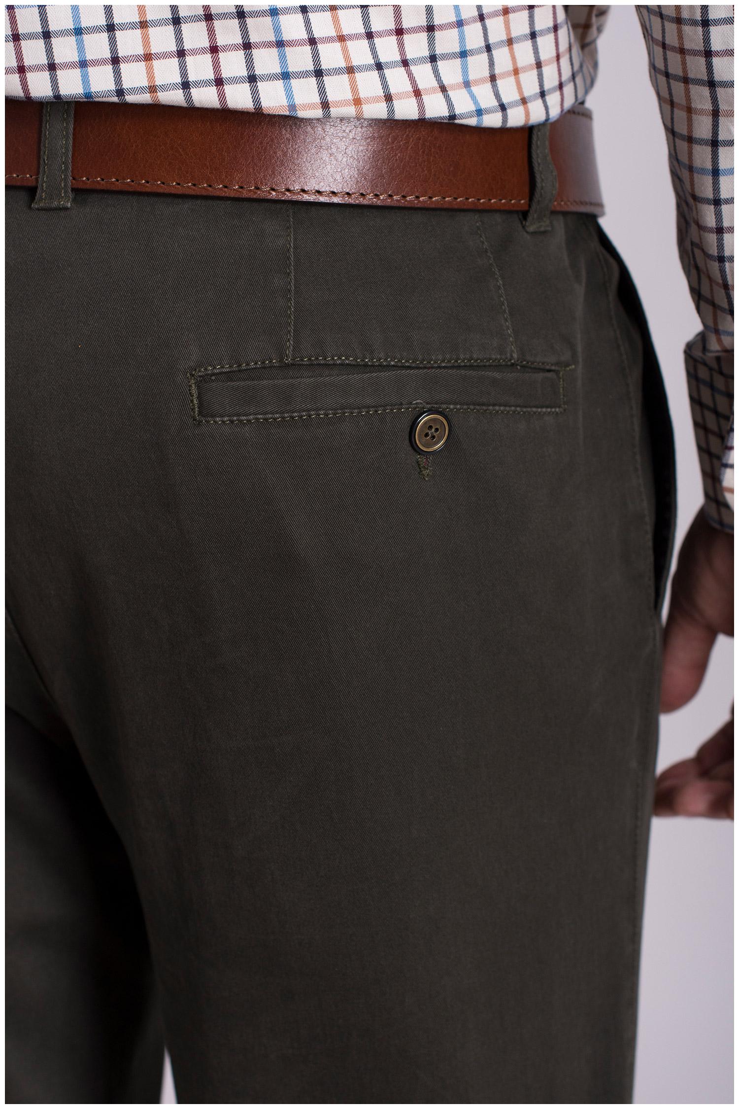 Pantalones, Sport, 108597, CAZA | Zoom