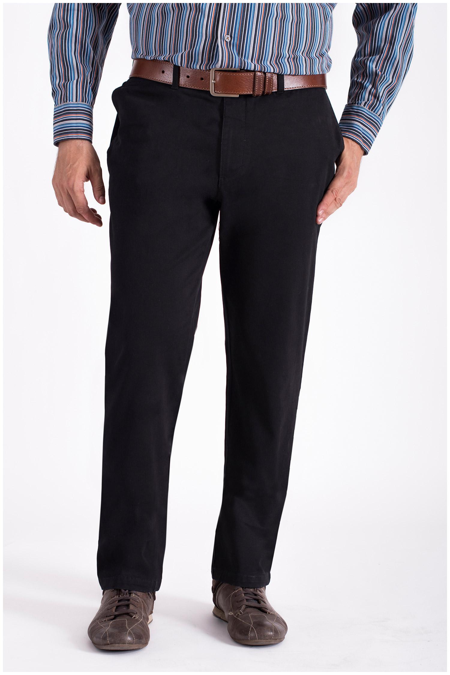 Pantalones, Sport, 108597, NEGRO | Zoom
