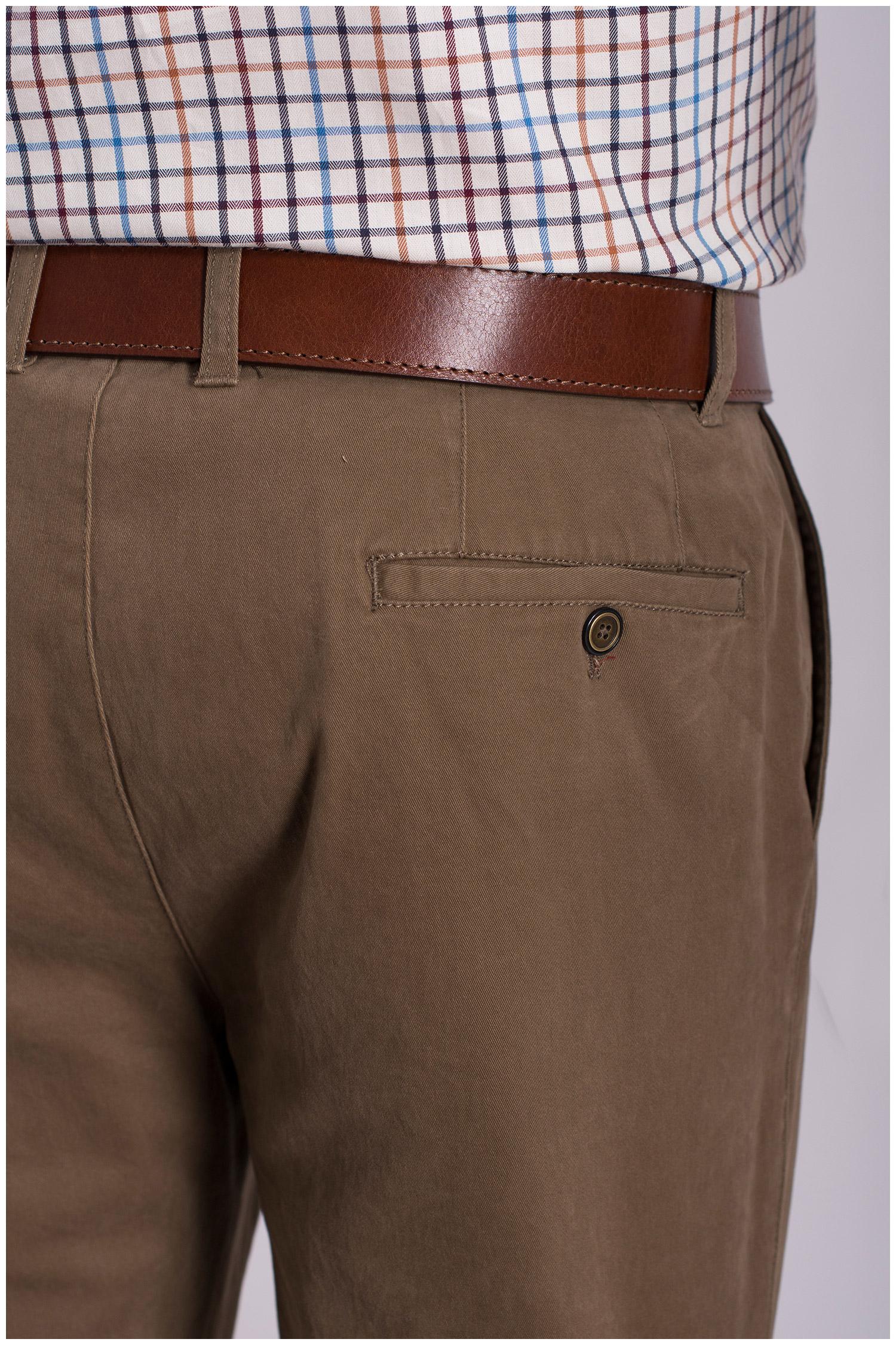 Pantalones, Sport, 108597, BEIGE | Zoom