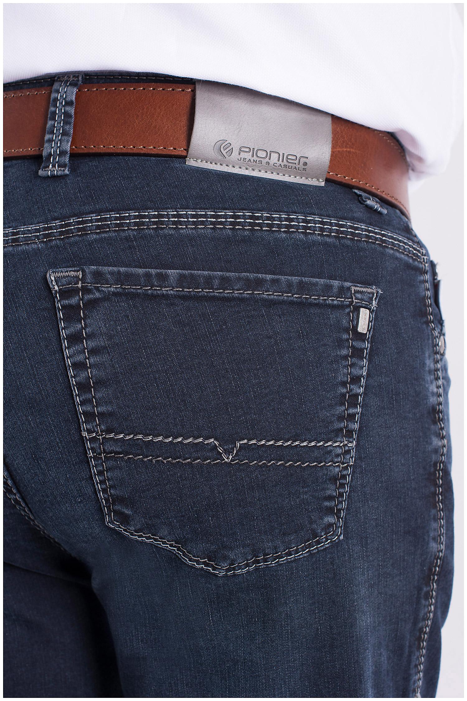 Pantalones, Vaqueros, 108624, INDIGO | Zoom