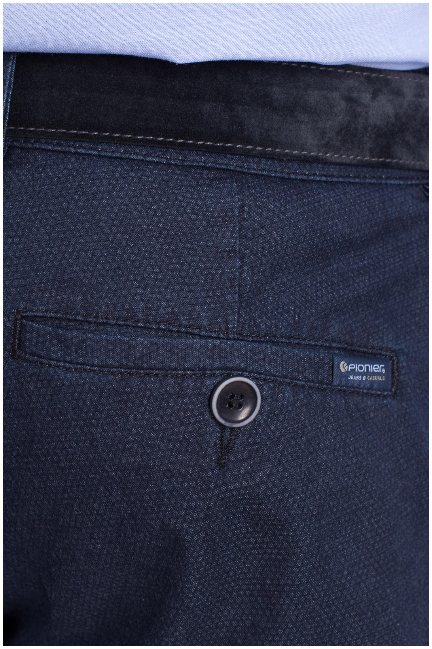 Pantalones, Sport, 108625, INDIGO   Zoom