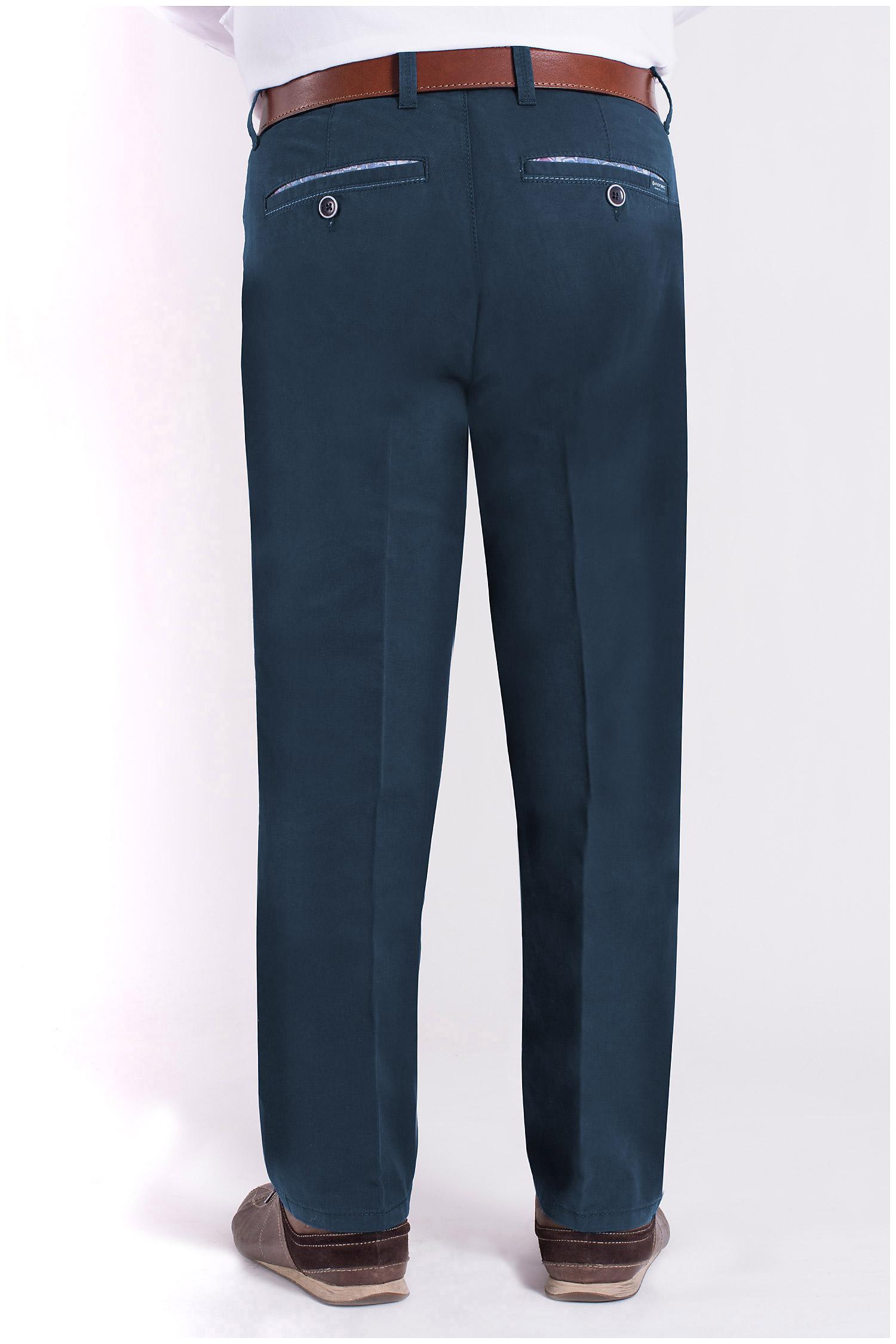 Pantalones, Sport, 108626, INDIGO | Zoom