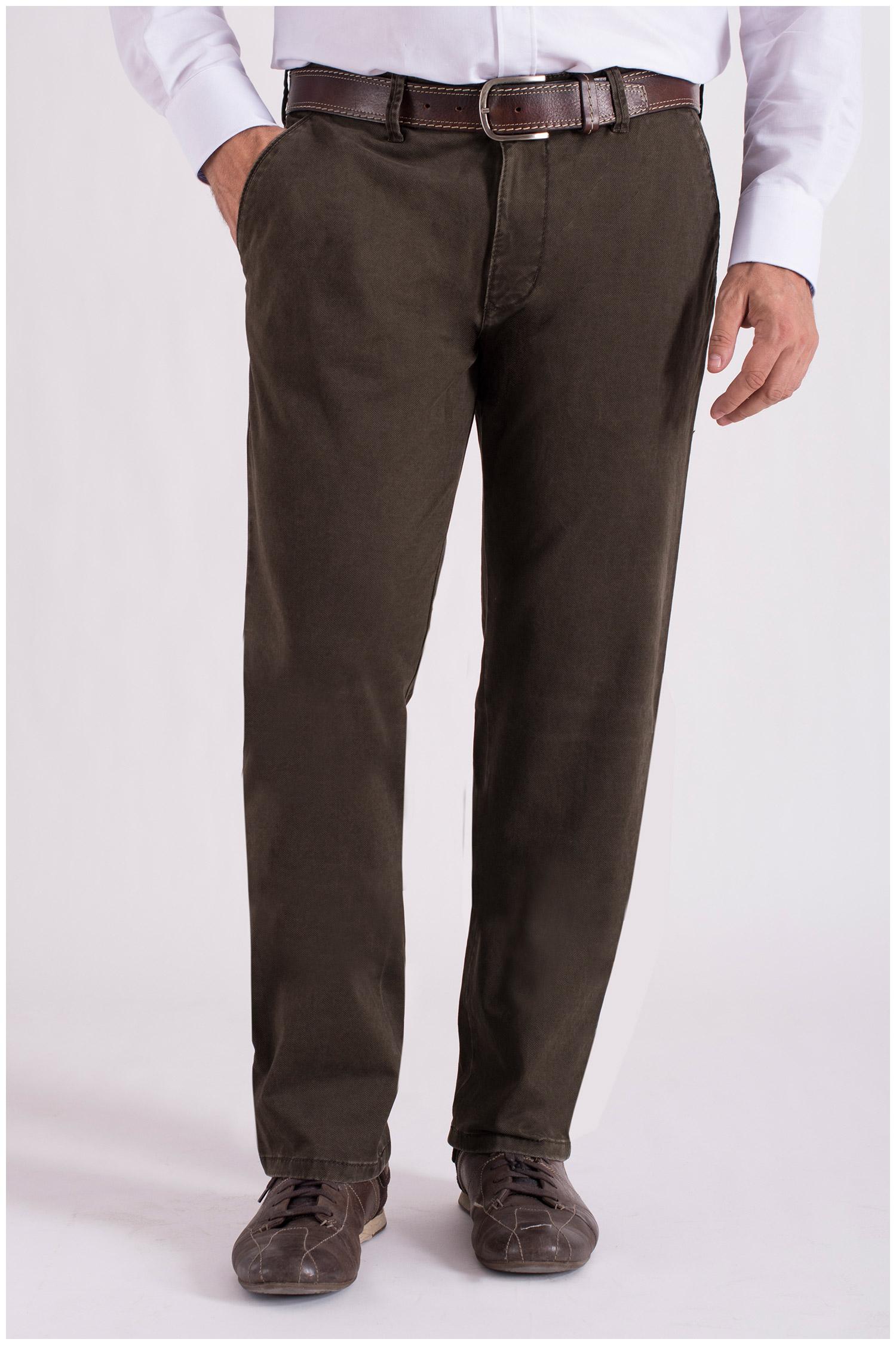 Pantalones, Sport, 108635, KAKI | Zoom