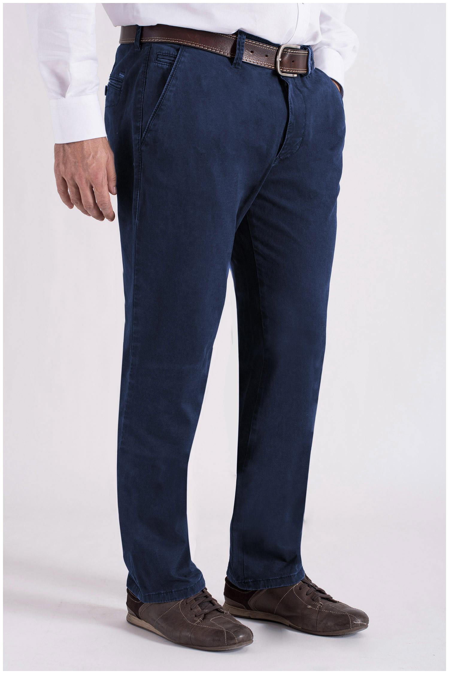 Pantalones, Sport, 108635, MARINO | Zoom