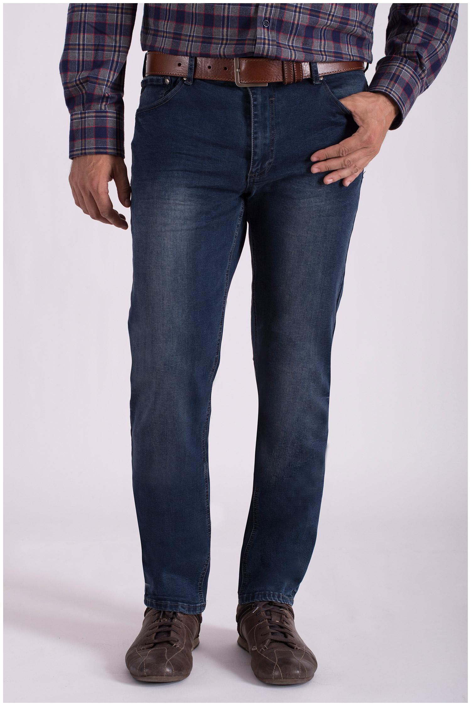 Pantalones, Vaqueros, 108636, INDIGO | Zoom