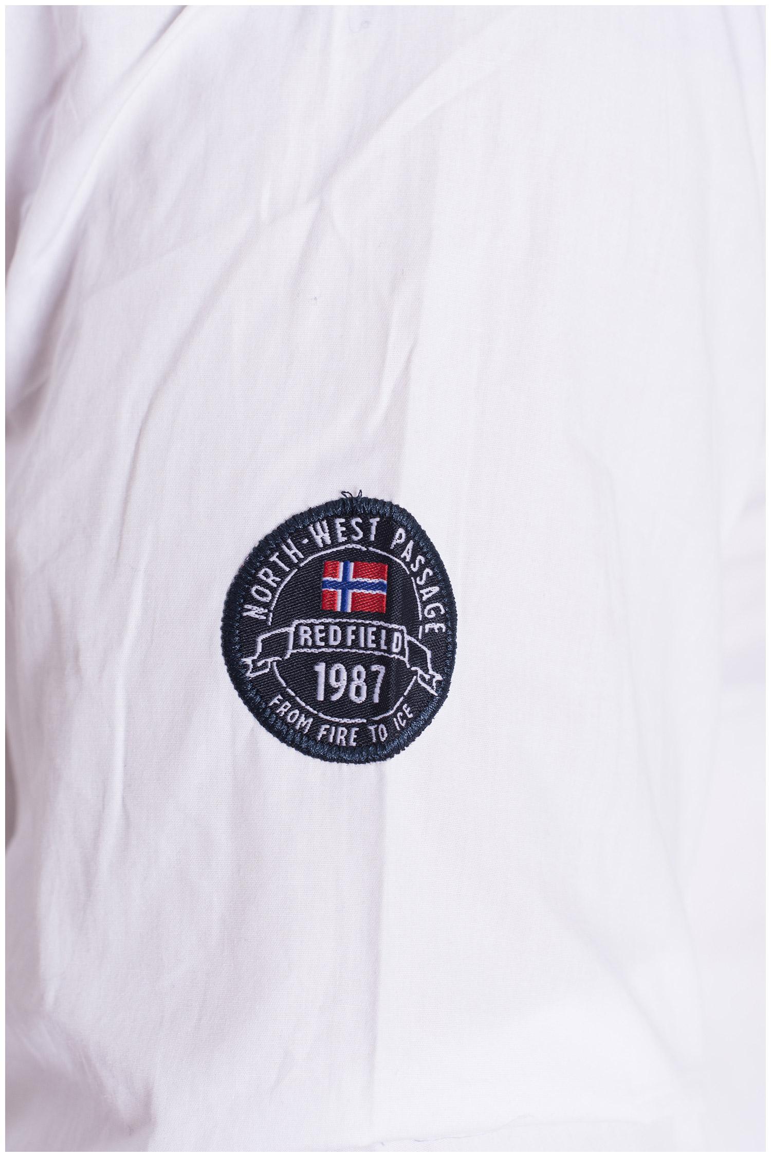 Camisas, Sport Manga Larga, 108649, BLANCO | Zoom