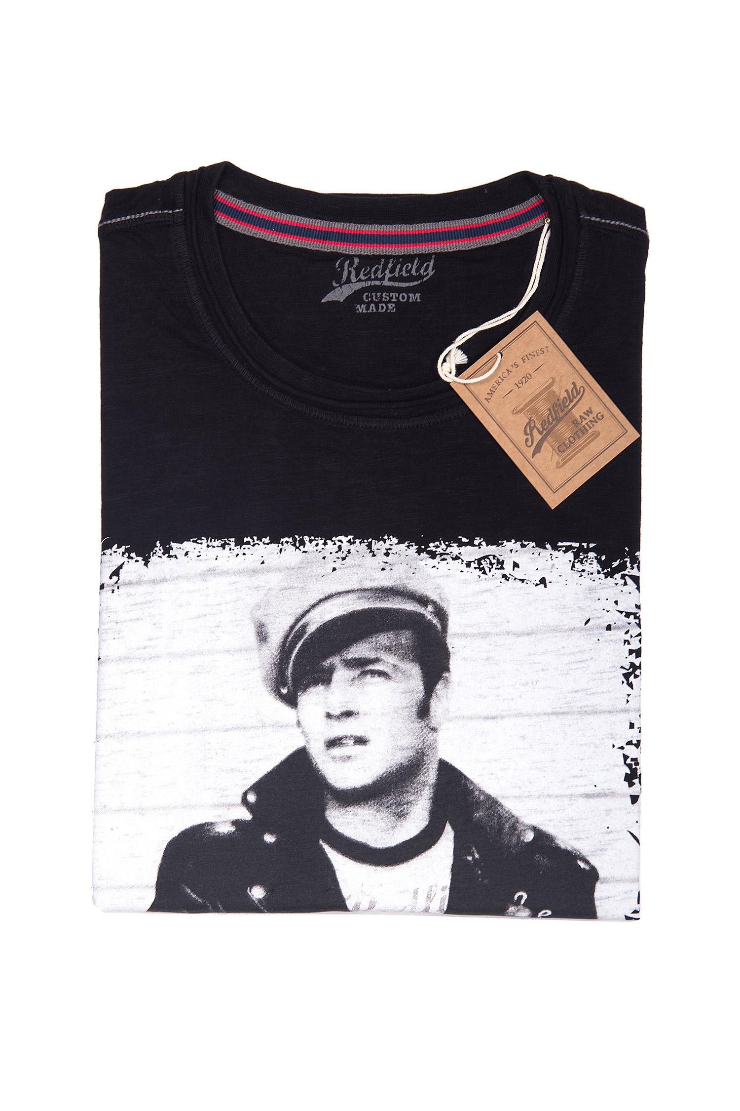 Sport, Camisetas M. Larga, 108652, NEGRO   Zoom