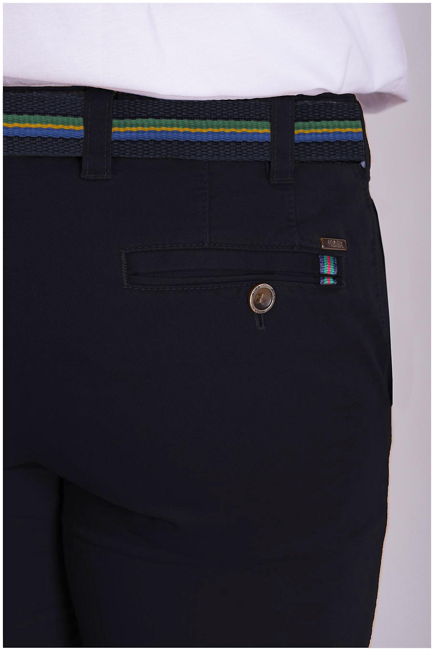 Pantalones, Sport, 108716, MARINO | Zoom