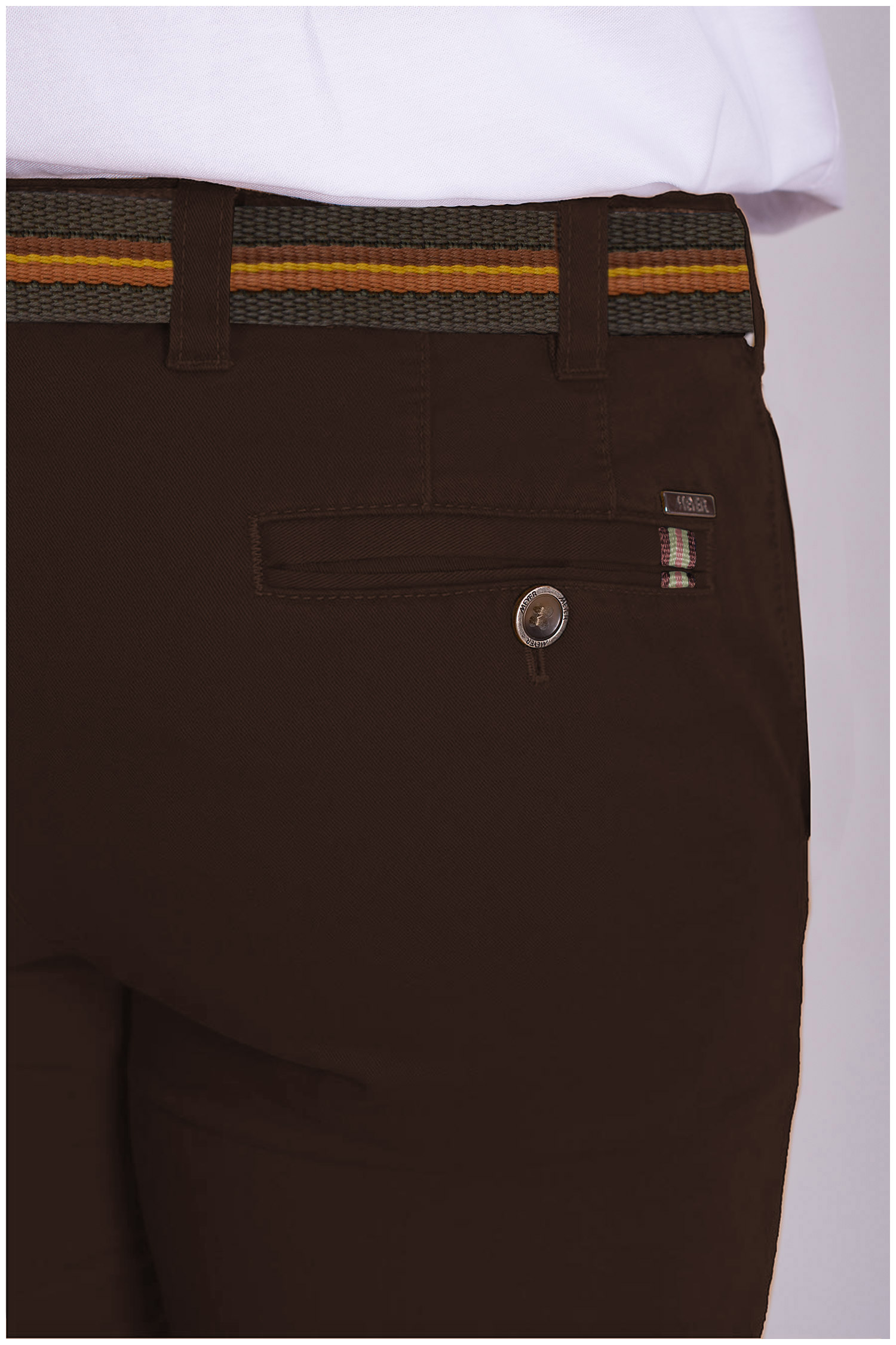 Pantalones, Sport, 108716, BRONCE | Zoom