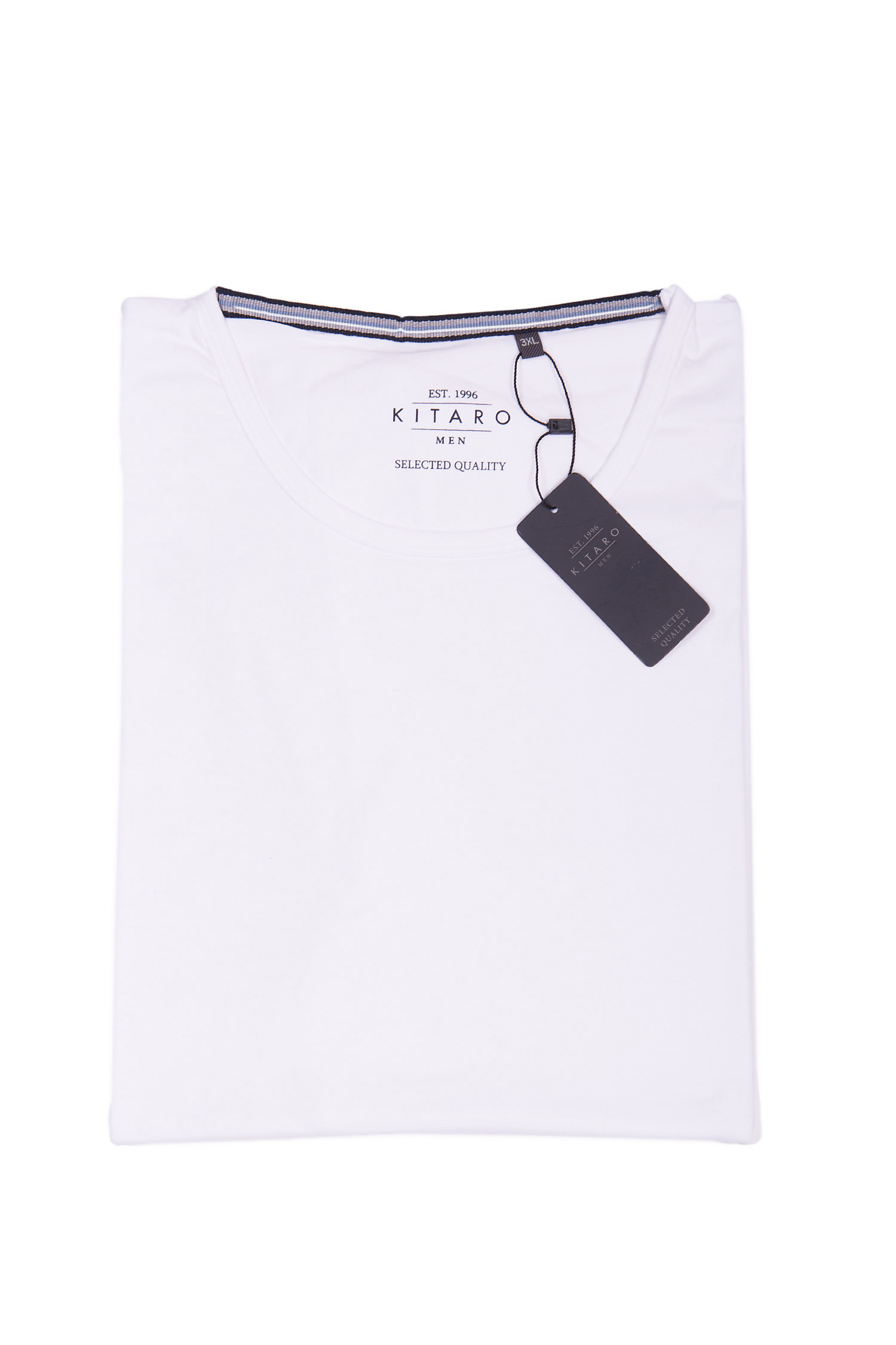 Sport, Camisetas M. Corta, 108733, BLANCO | Zoom