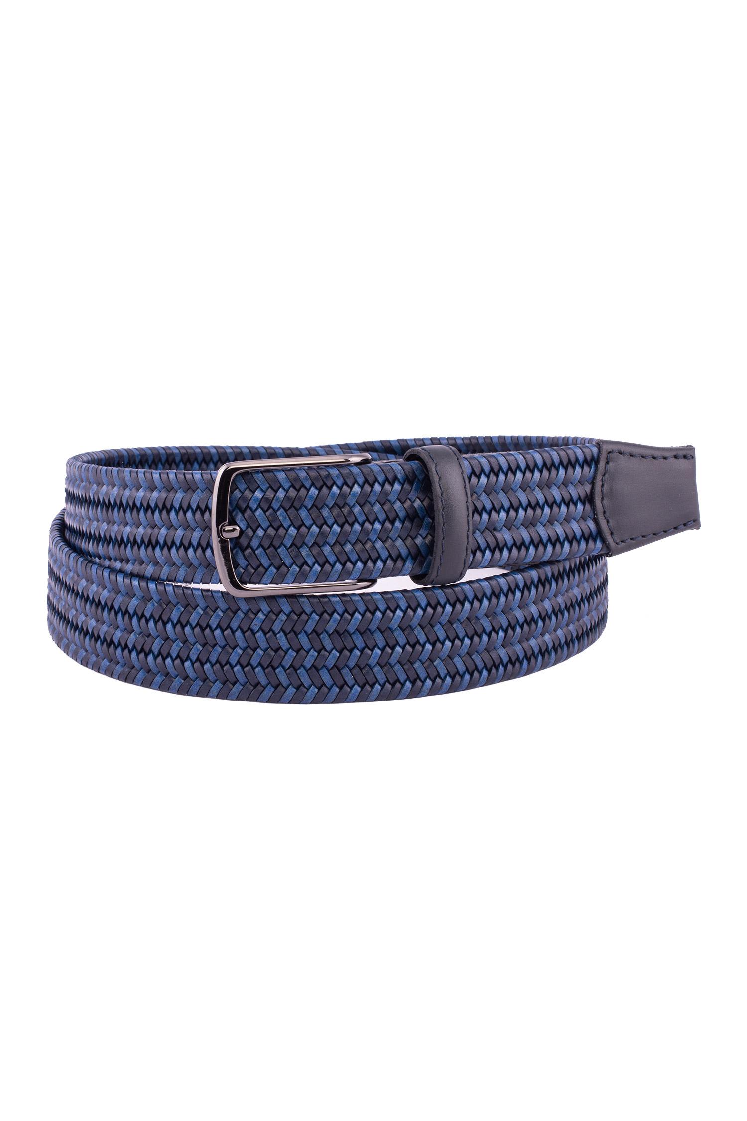 Complementos, Cinturones, 108748, MARINO | Zoom