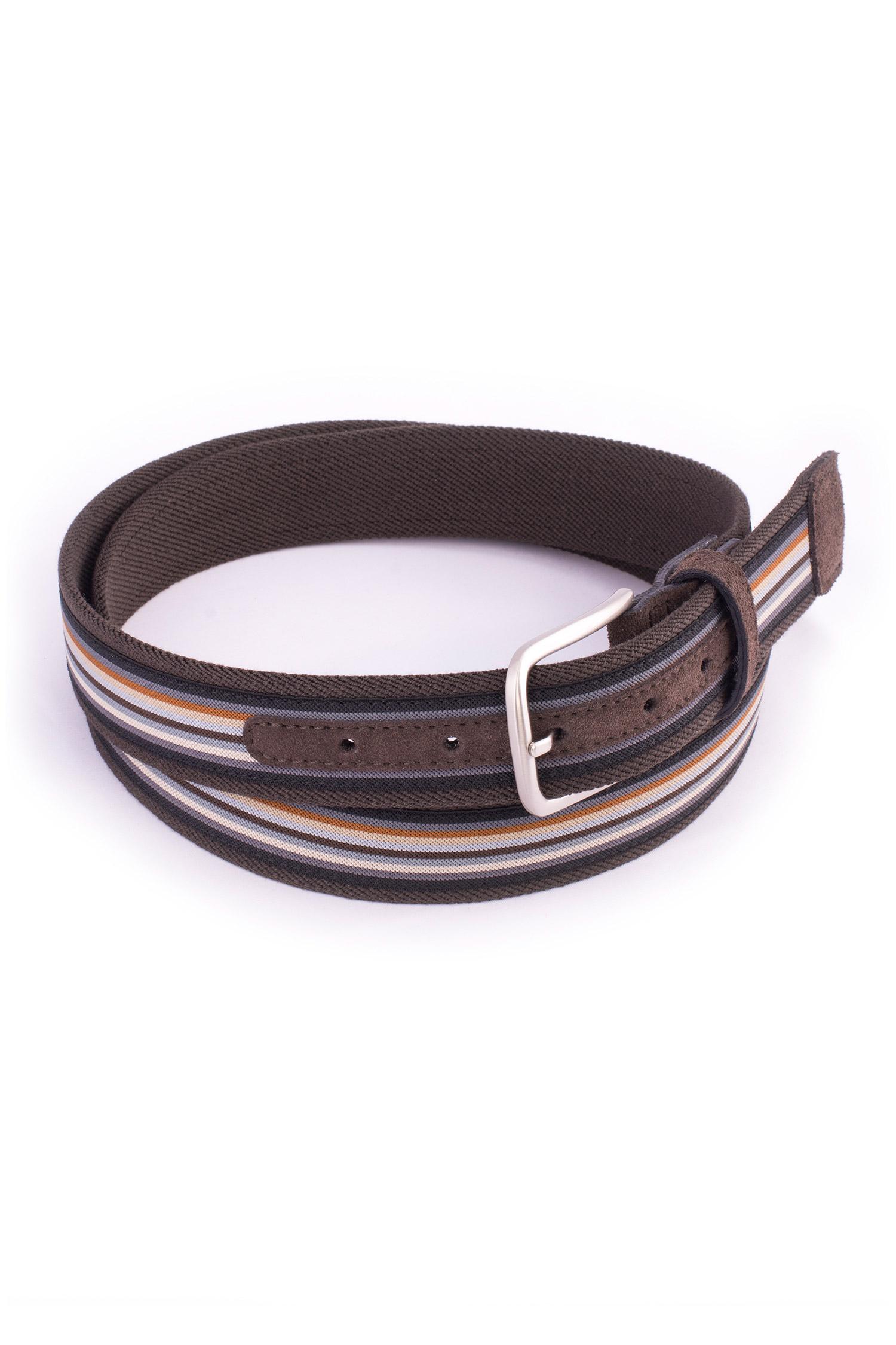 Complementos, Cinturones, 108749, MARRON | Zoom