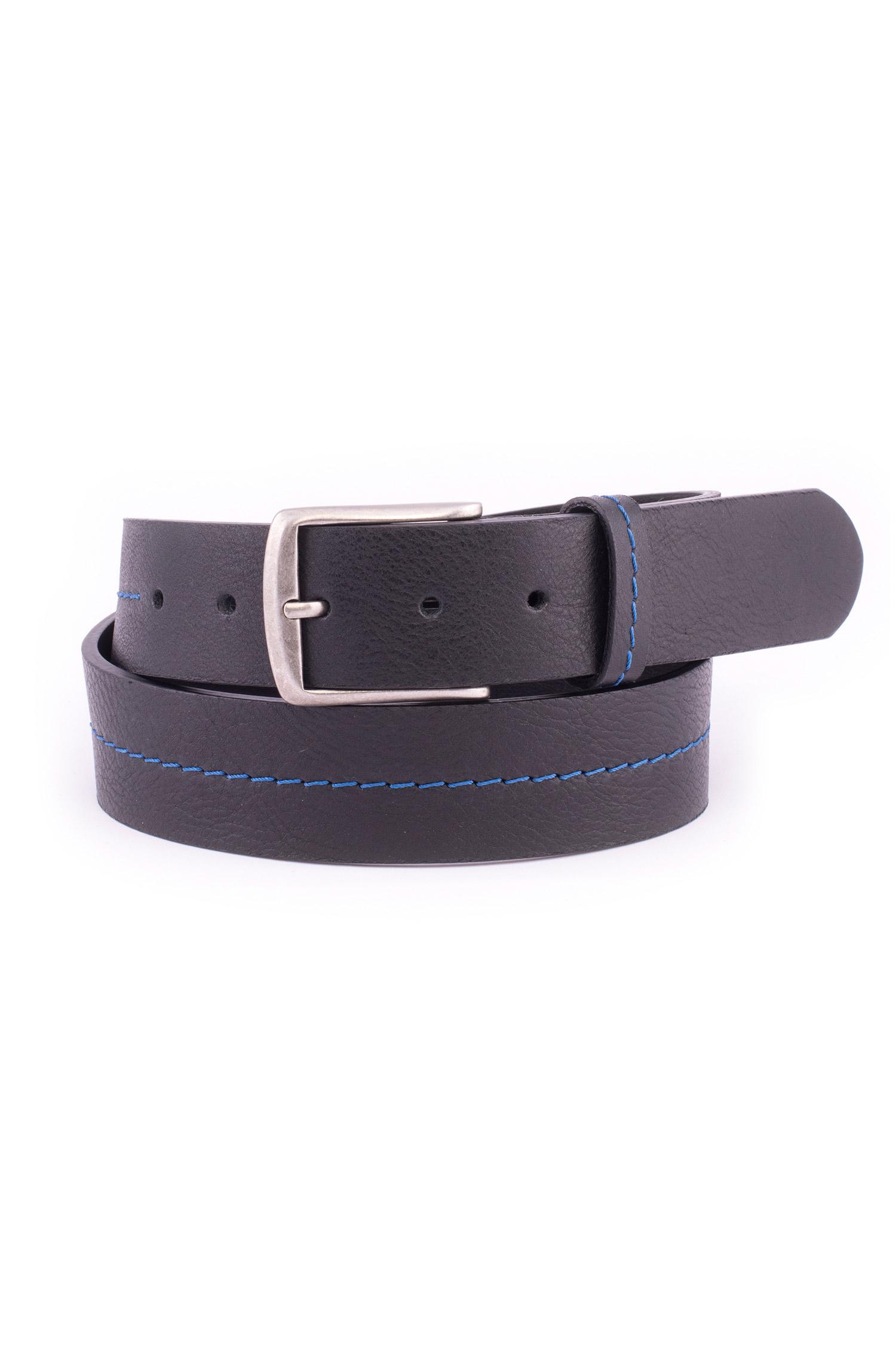 Complementos, Cinturones, 108750, MARINO | Zoom