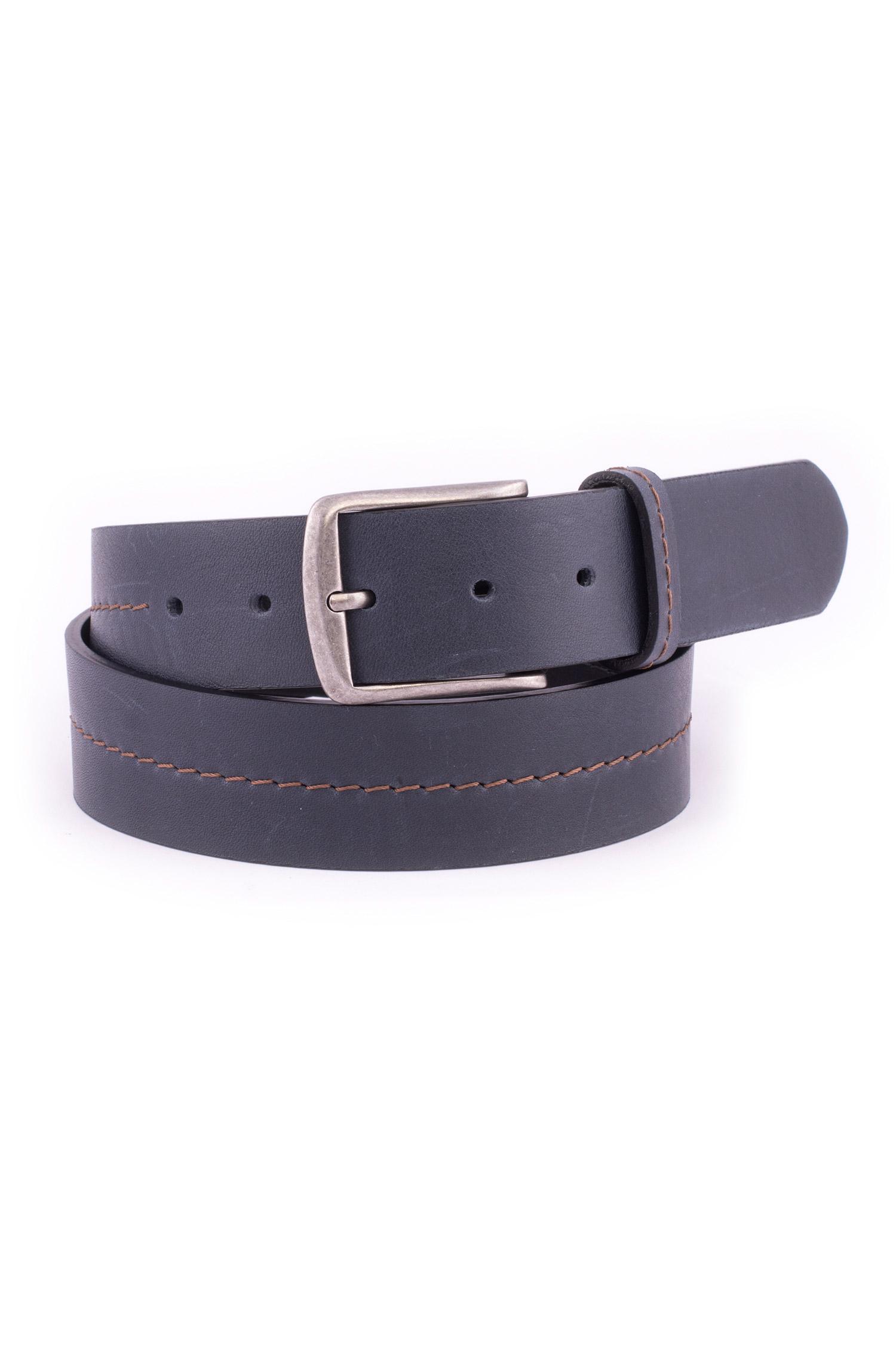 Complementos, Cinturones, 108750, NEGRO | Zoom