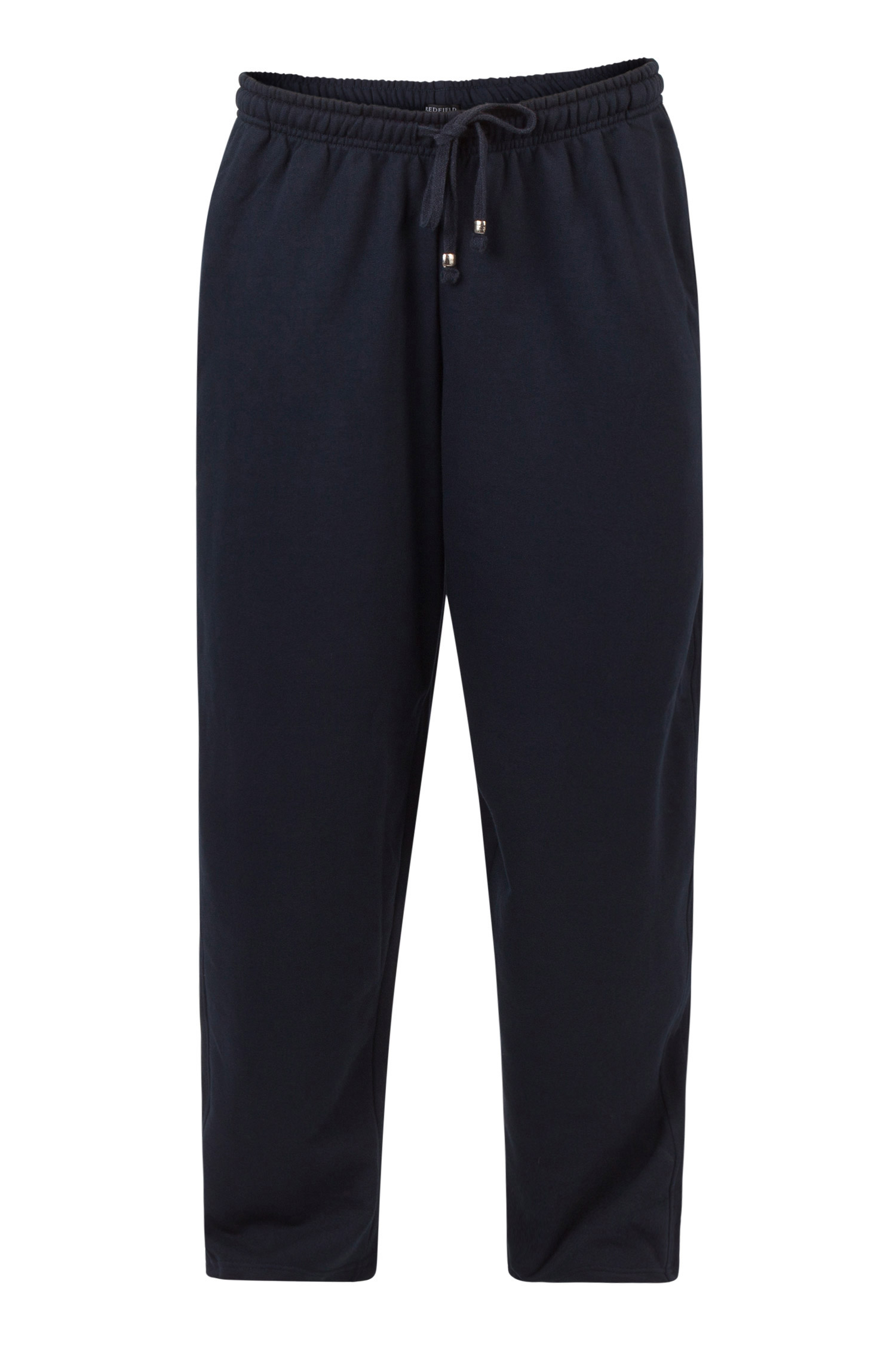 Pantalones, Chandal, 108810, MARINO   Zoom