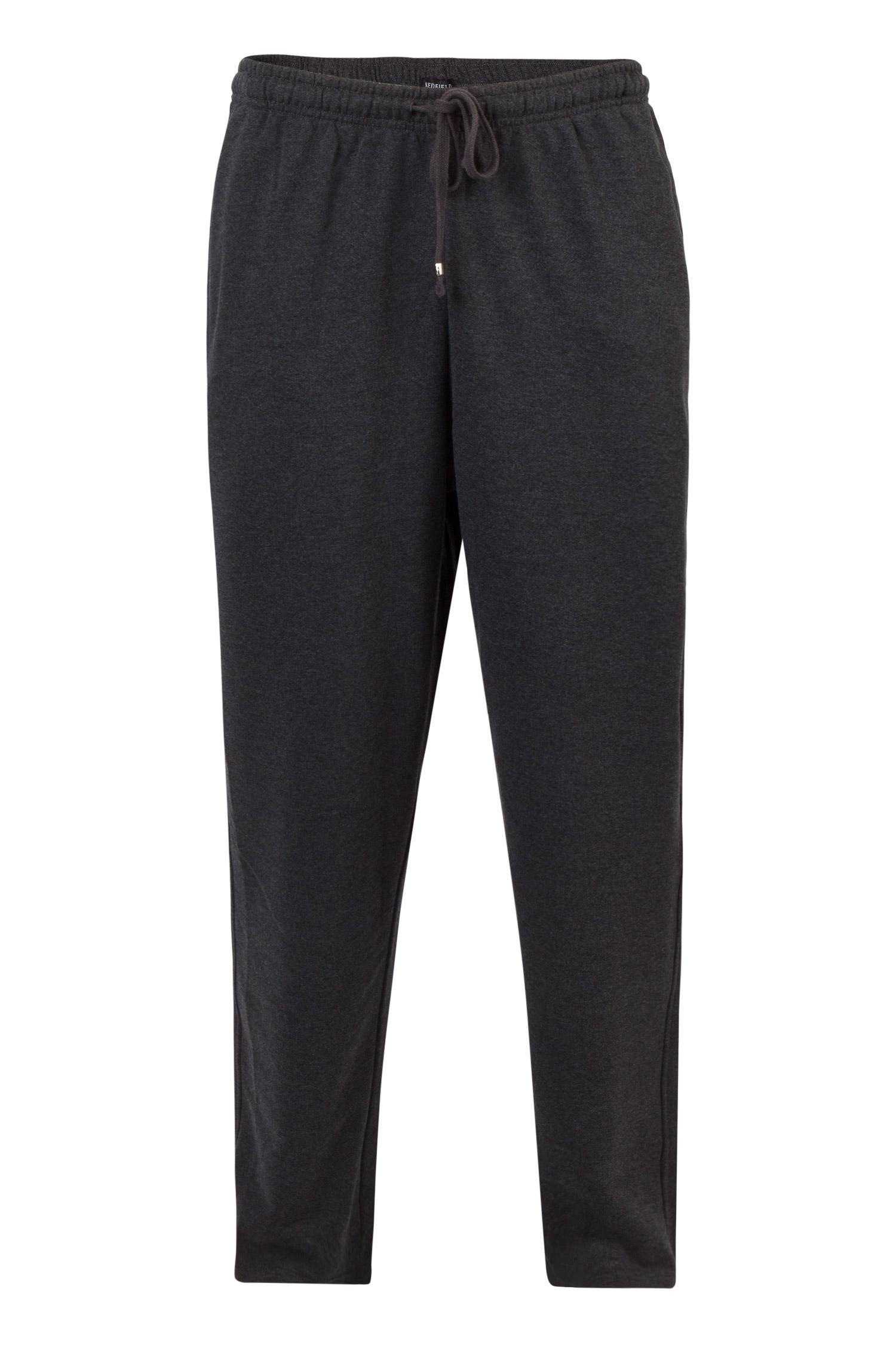 Pantalones, Chandal, 108810, ANTRACITA   Zoom