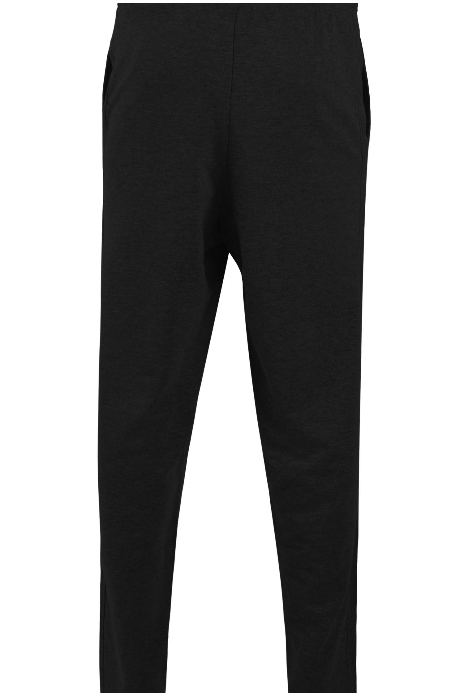 Pantalones, Chandal, 108810, GRIS MEDIO | Zoom