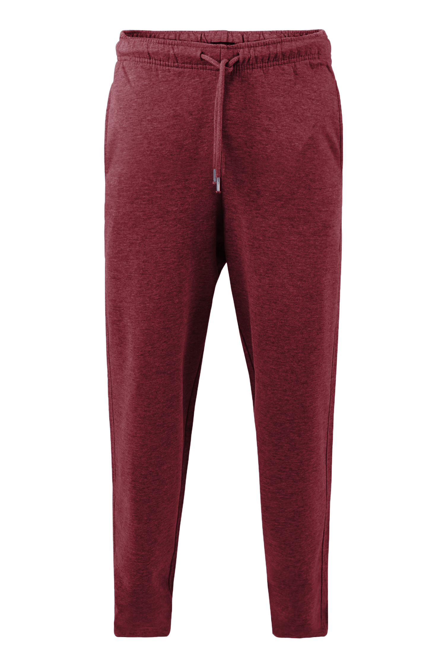Pantalones, Chandal, 108810, GRANATE | Zoom