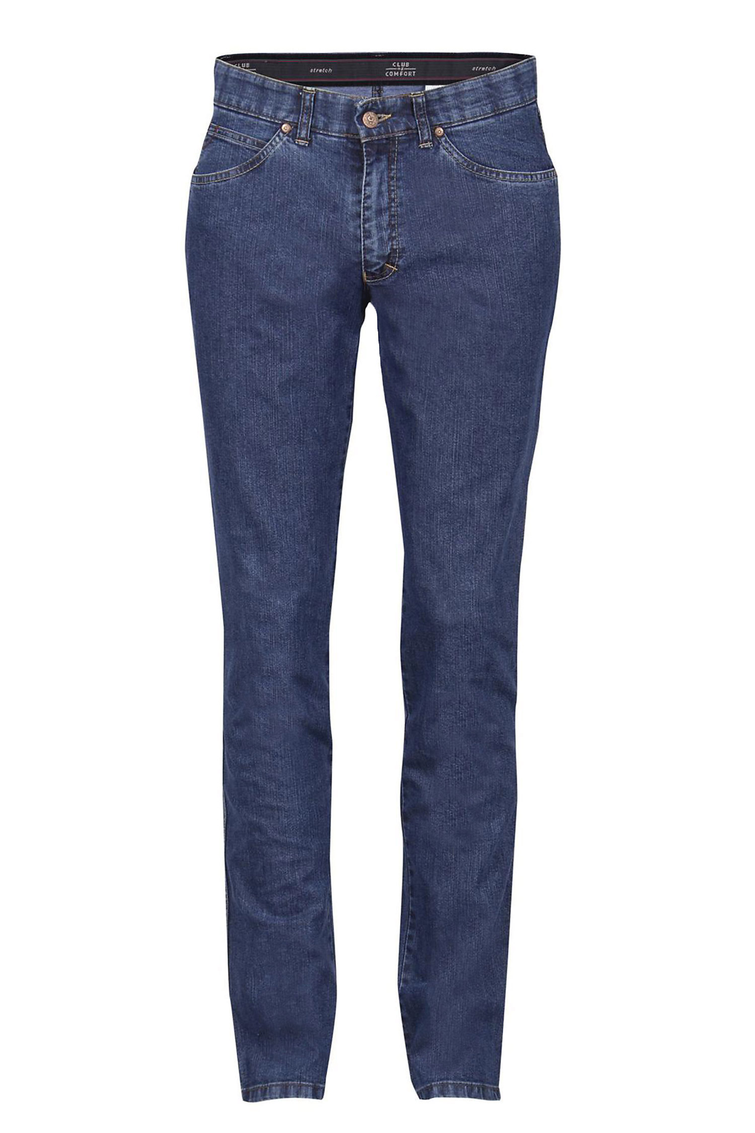 Pantalones, Vaqueros, 108936, INDIGO | Zoom